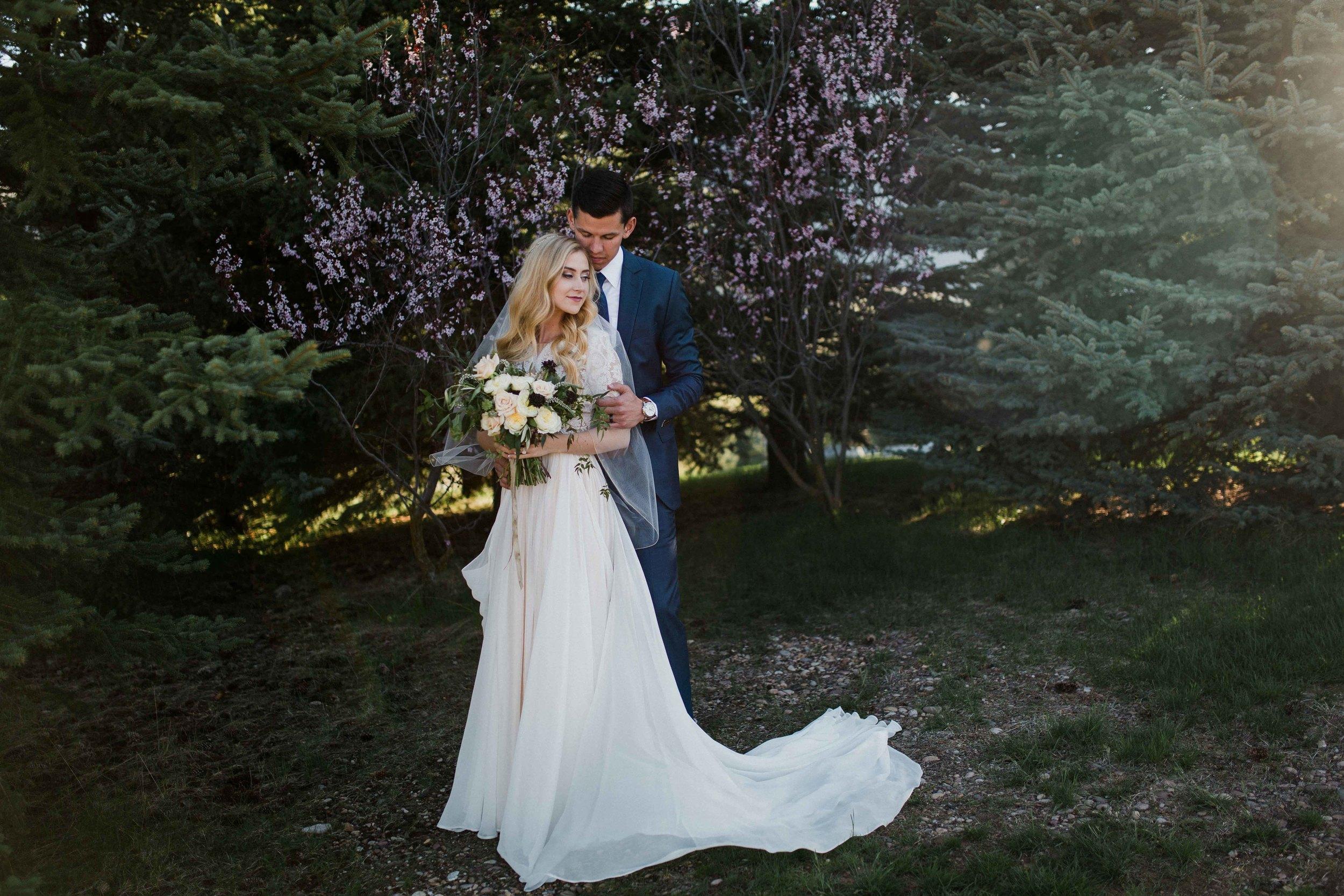 Utah-Wedding-Photographer-26.jpg