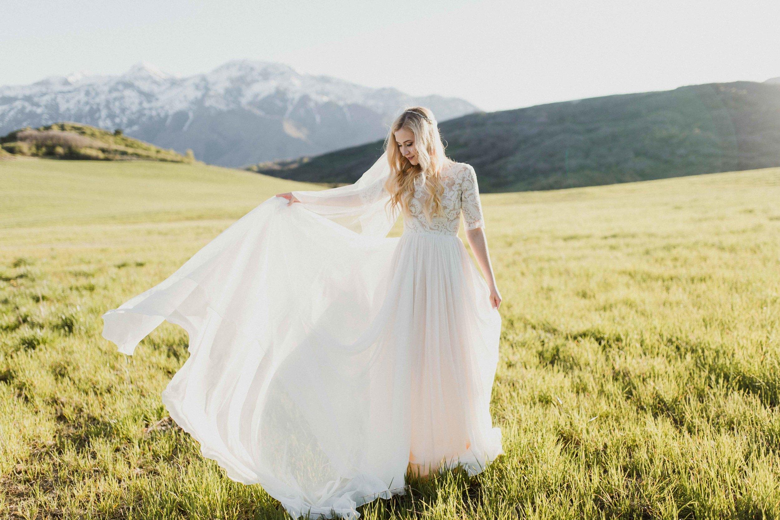Utah-Wedding-Photographer-28.jpg