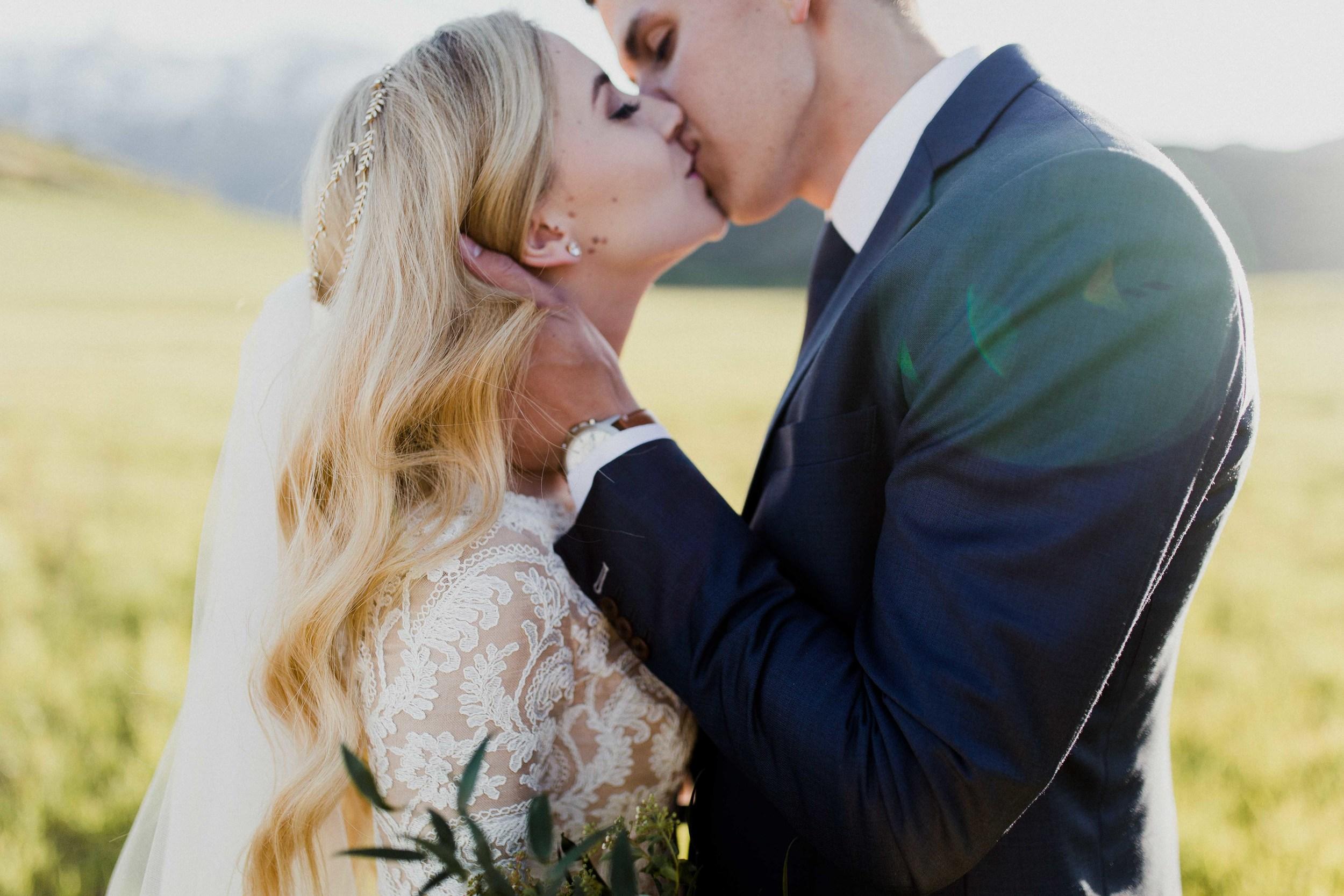 Utah-Wedding-Photographer-33.jpg