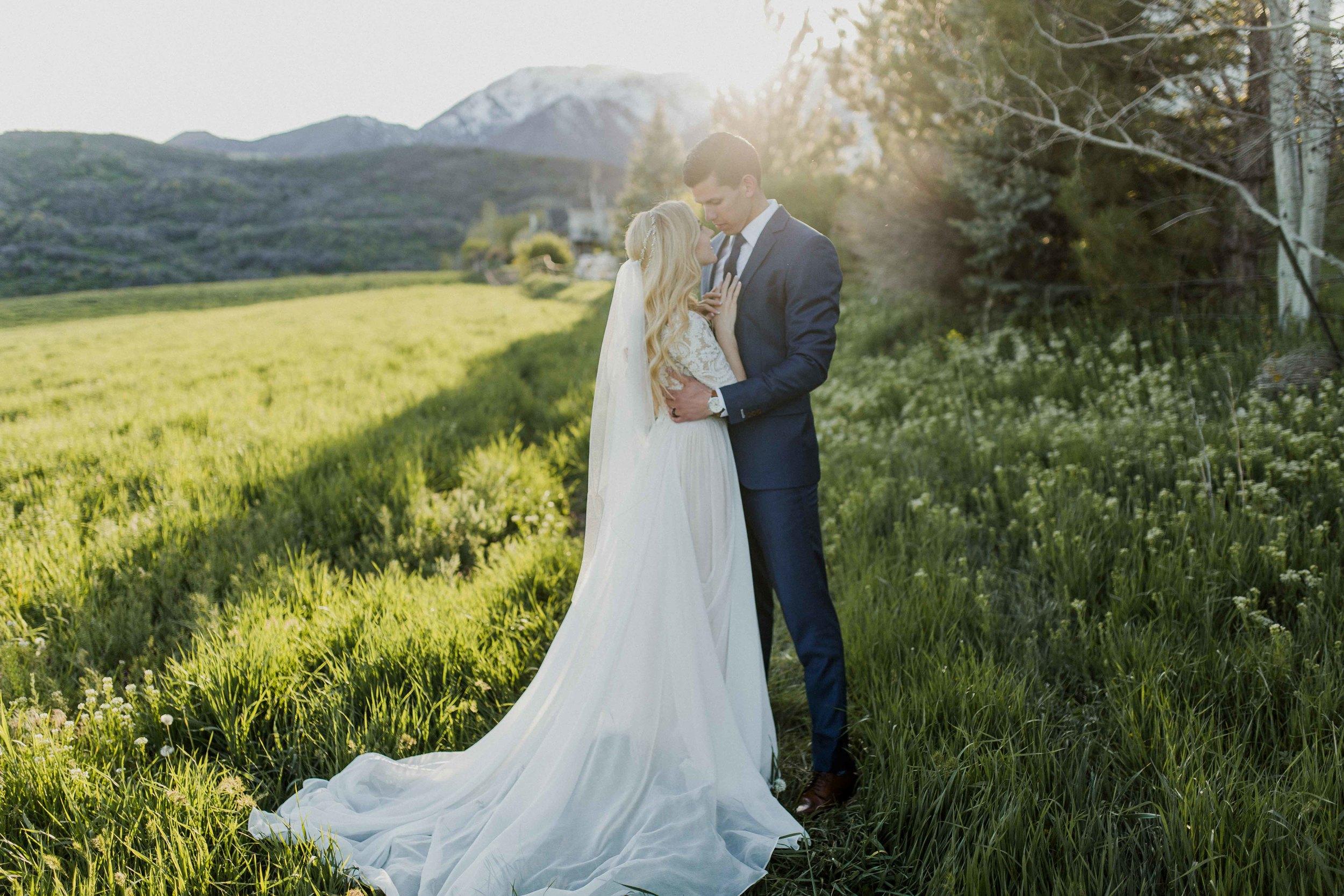 Utah-Wedding-Photographer-39.jpg