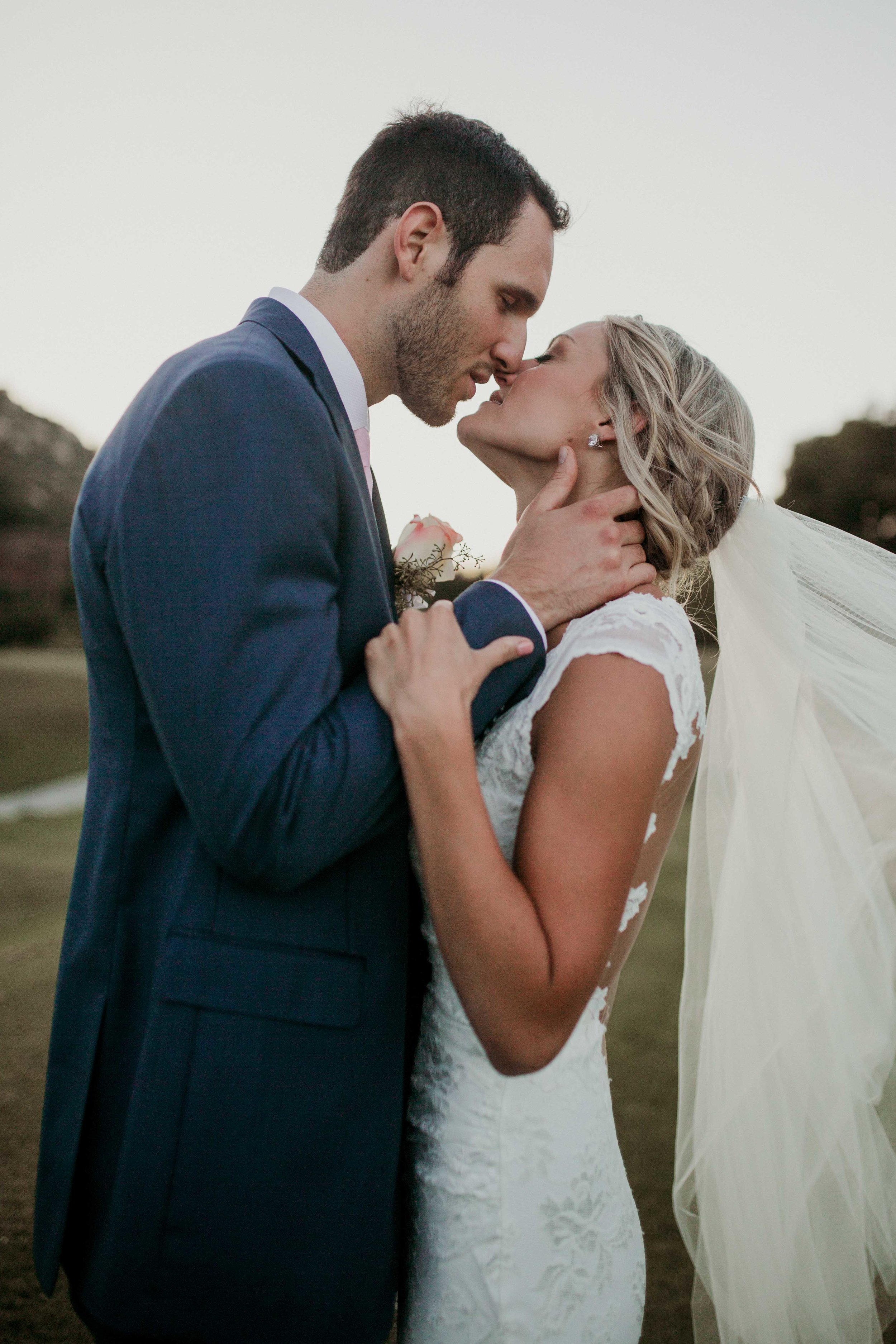 Salt-Lake-City-Wedding-Photographer-43.jpg