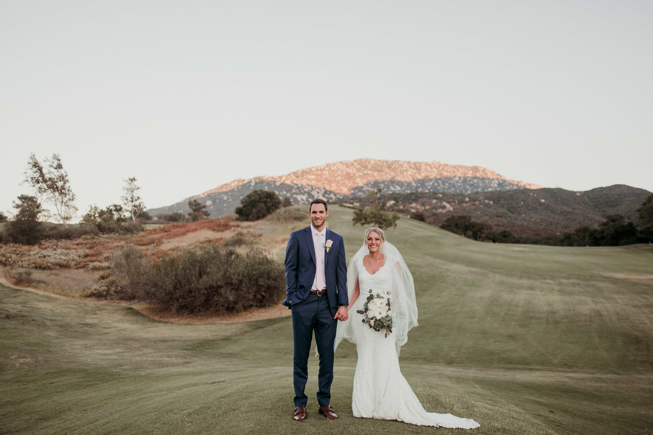 Salt-Lake-City-Wedding-Photographer-46.jpg