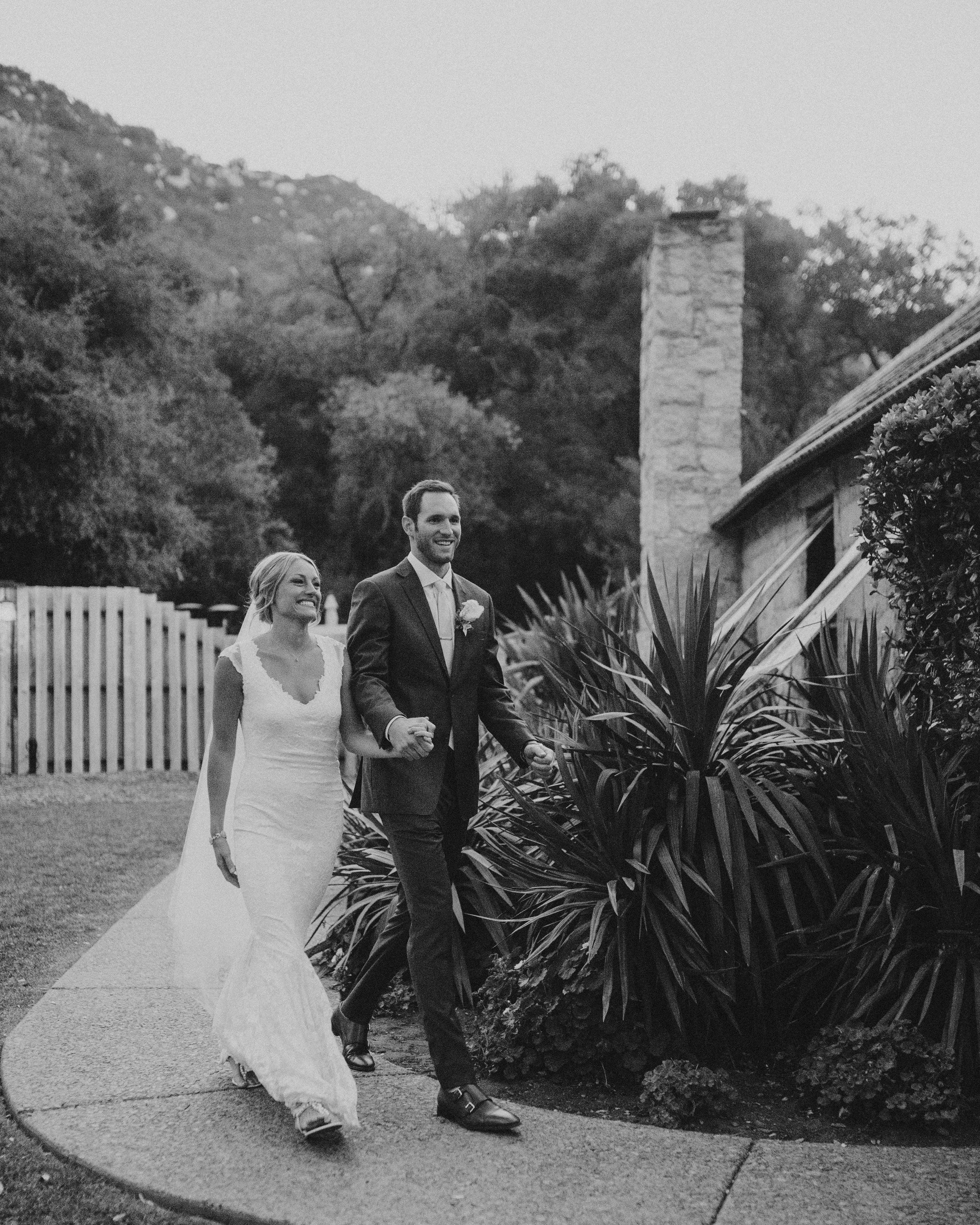 Salt-Lake-City-Wedding-Photographer-55.jpg