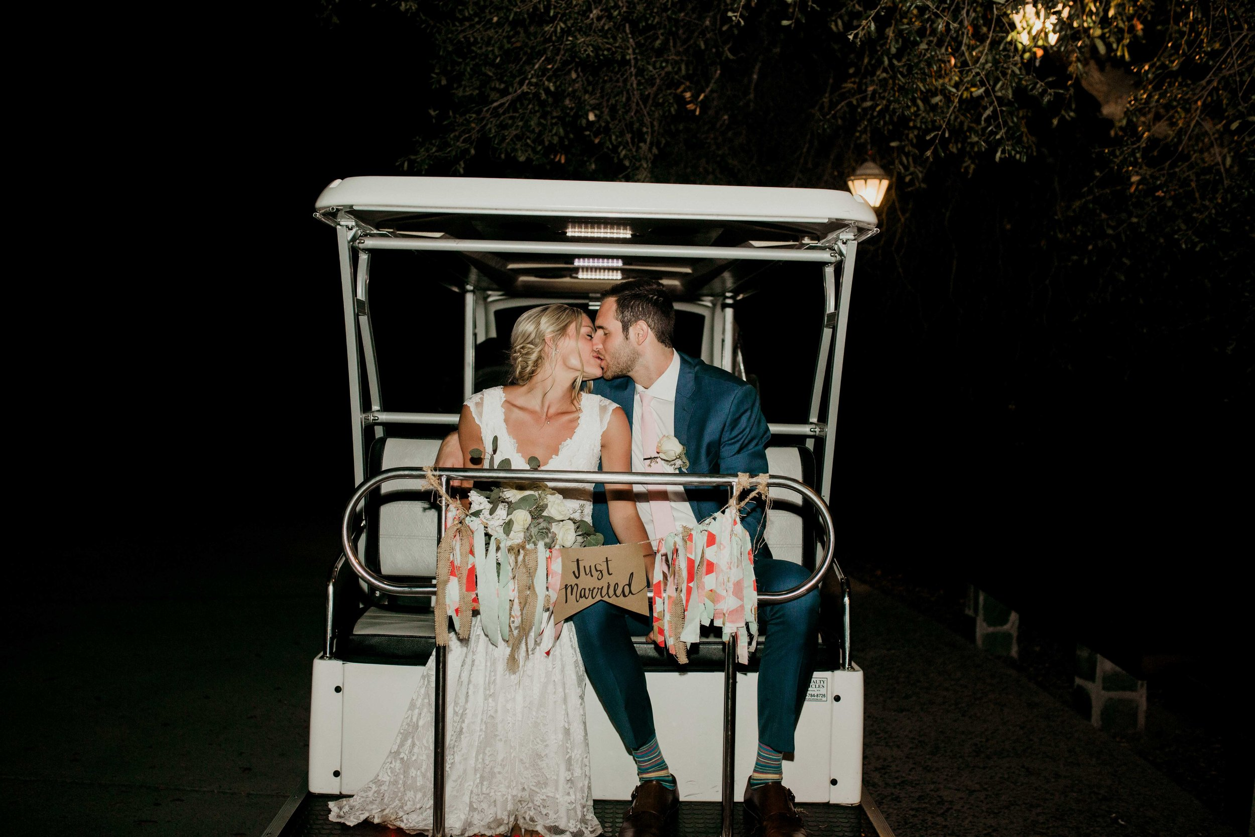 Salt-Lake-City-Wedding-Photographer-82.jpg