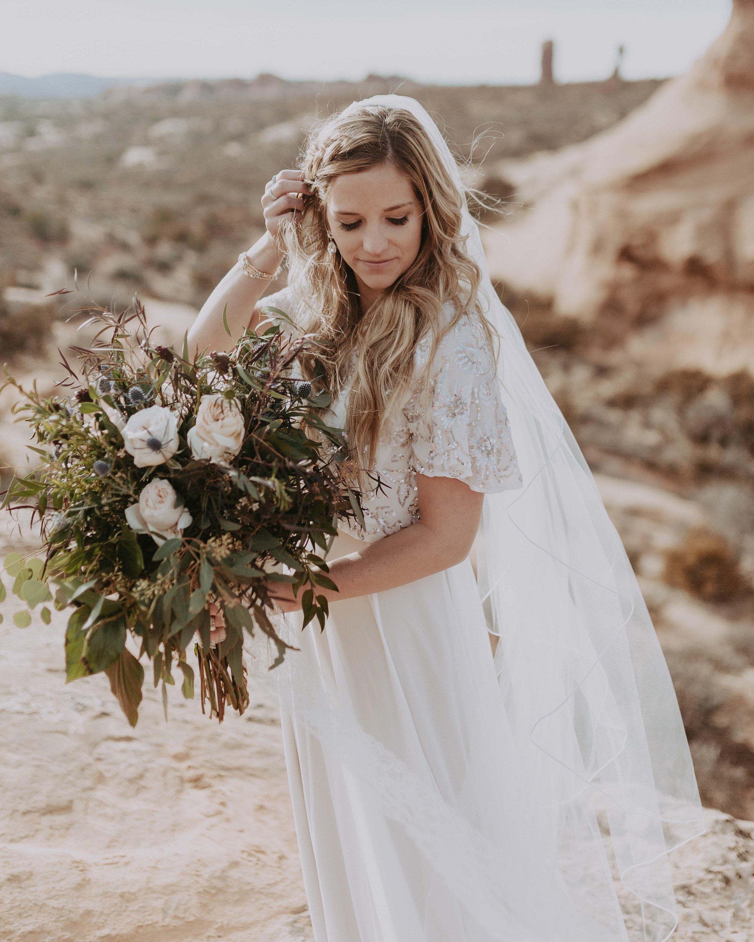 moab-wedding-photographer-2.jpg