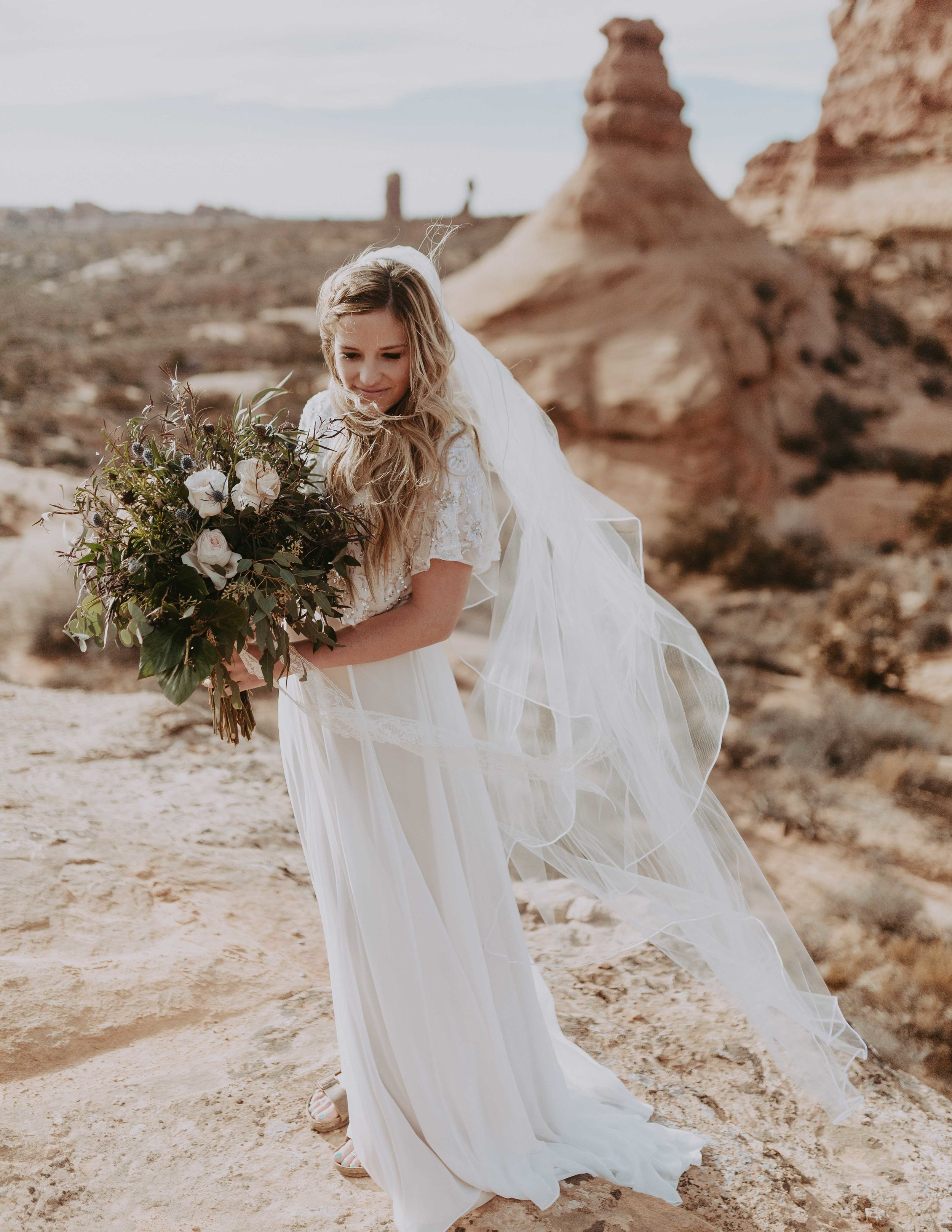 moab-wedding-photographer-1.jpg