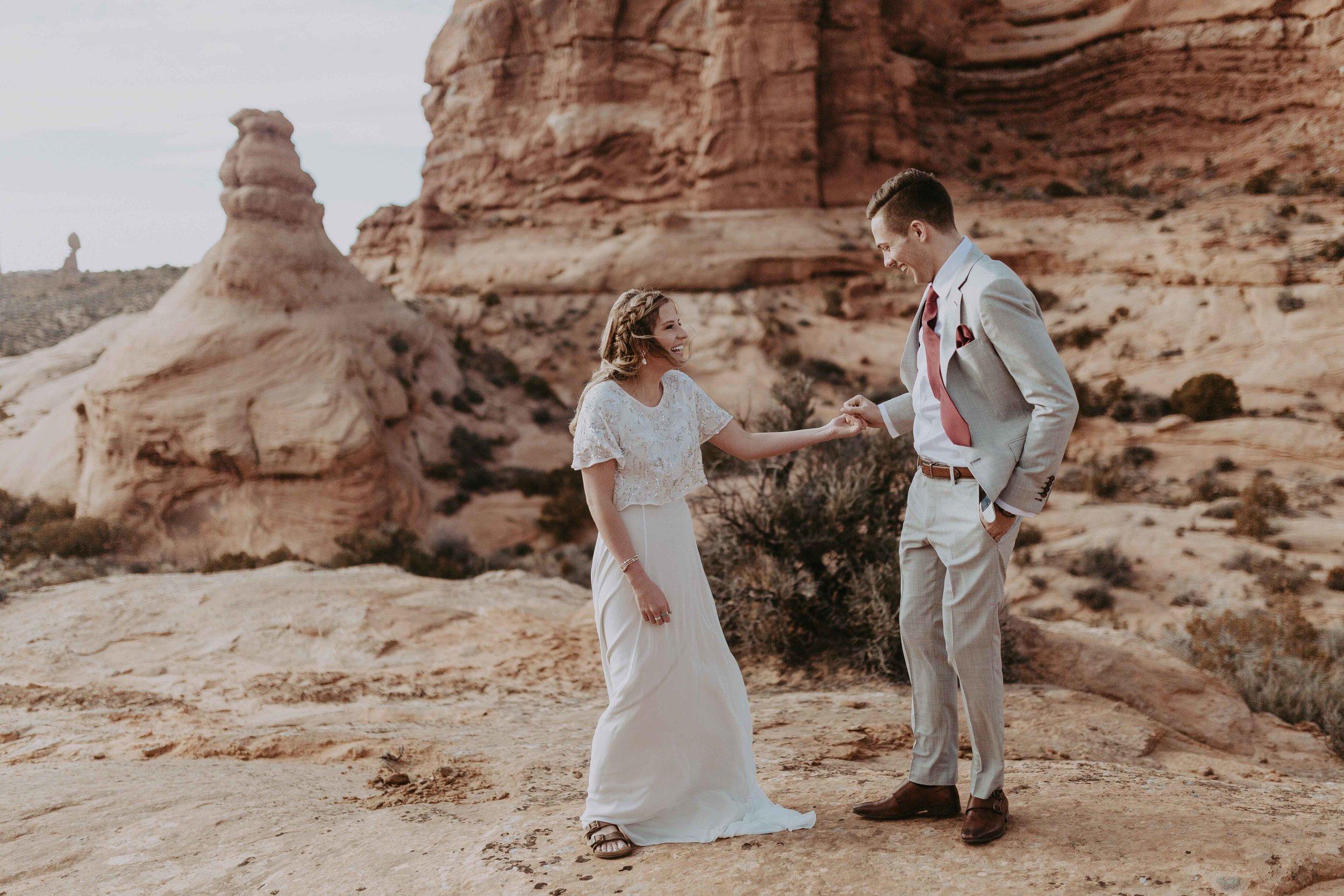 moab-wedding-photographer-6.jpg