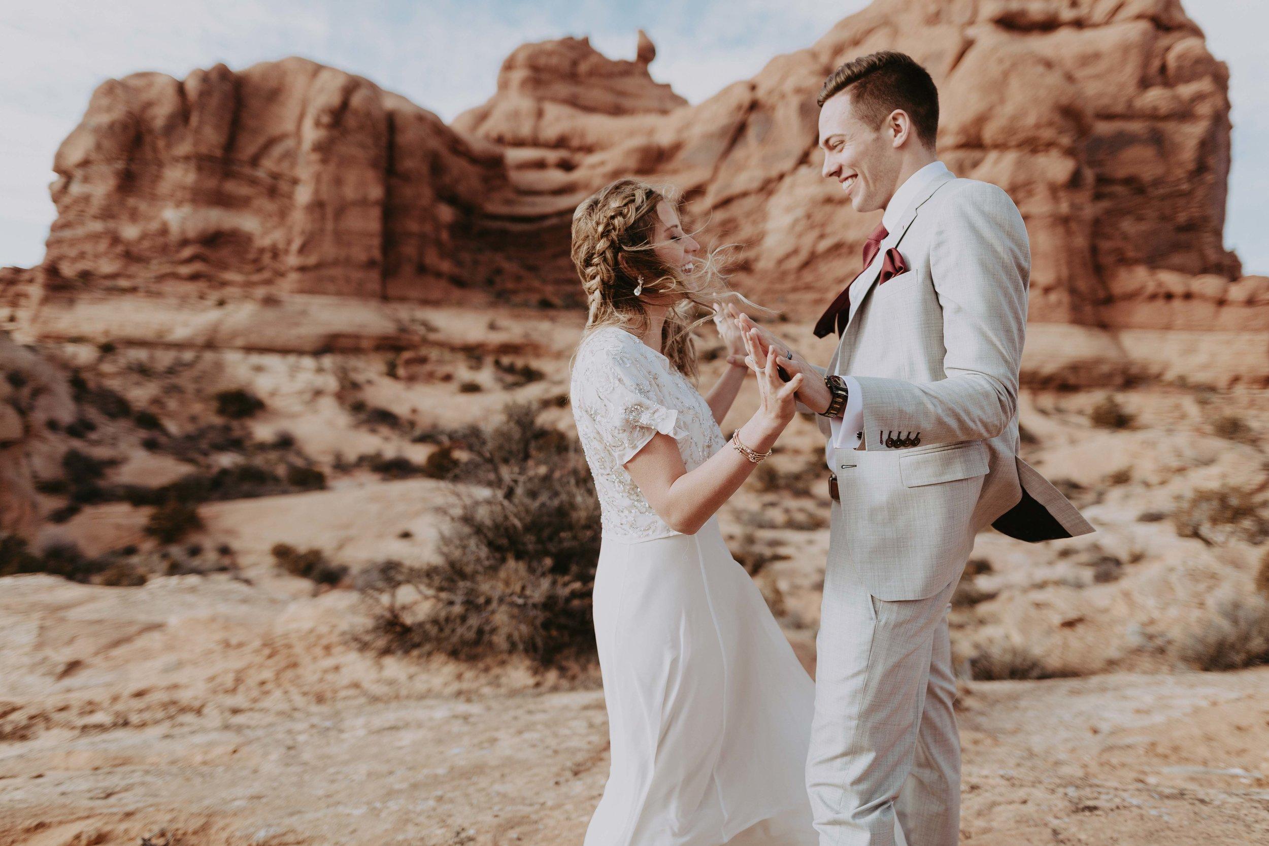 moab-wedding-photographer-11.jpg