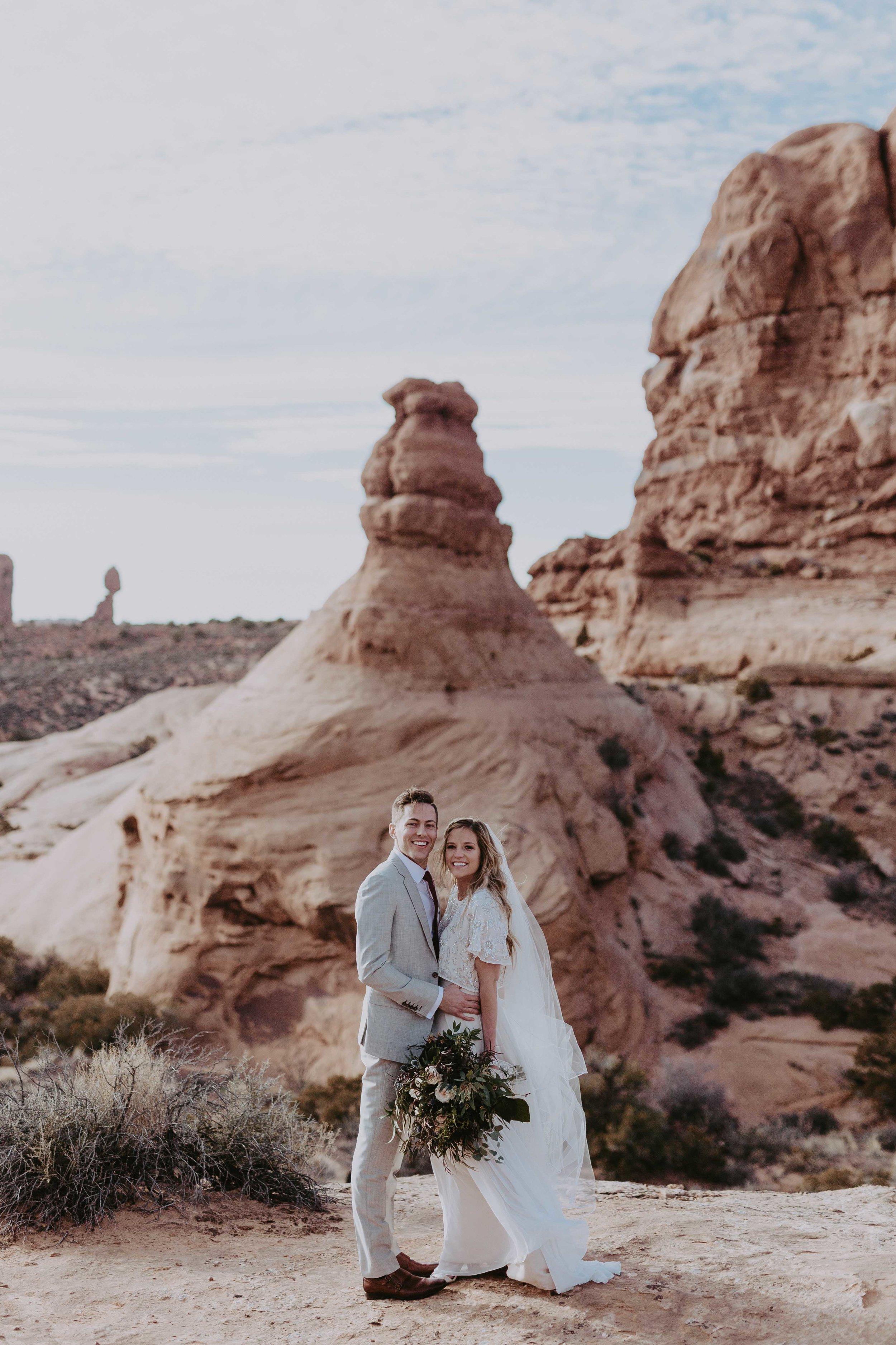 moab-wedding-photographer-14.jpg