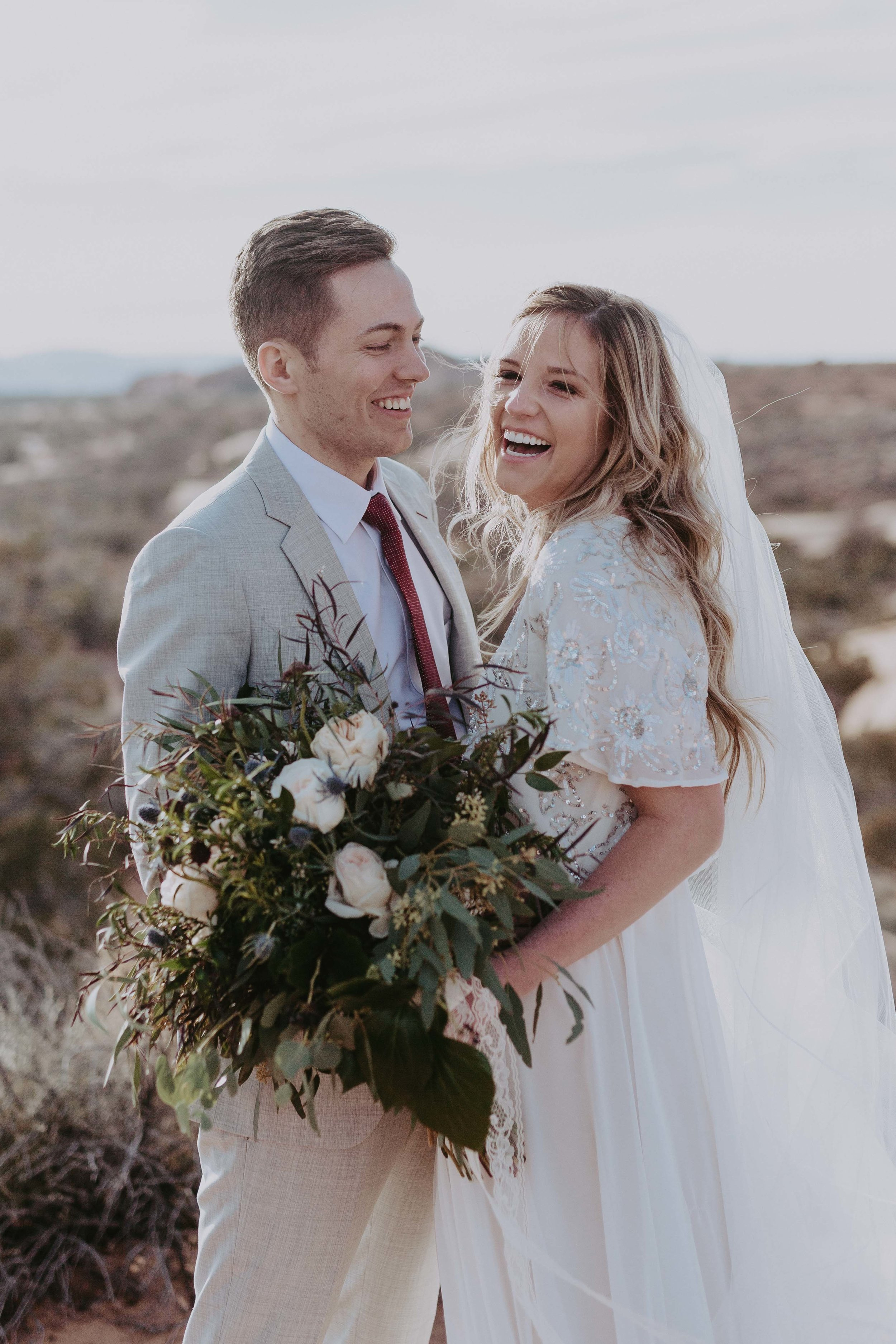 moab-wedding-photographer-15.jpg