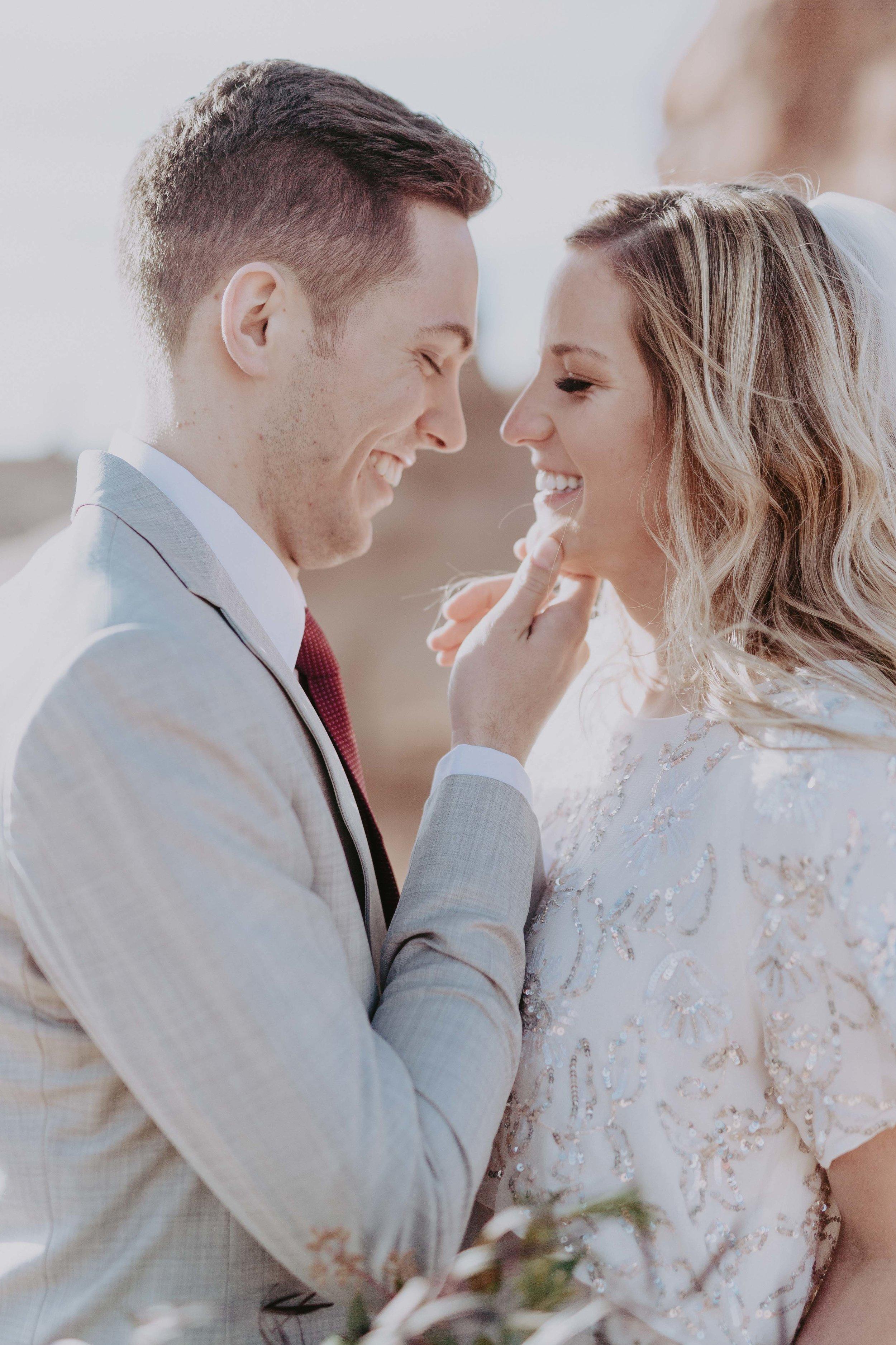 moab-wedding-photographer-16.jpg
