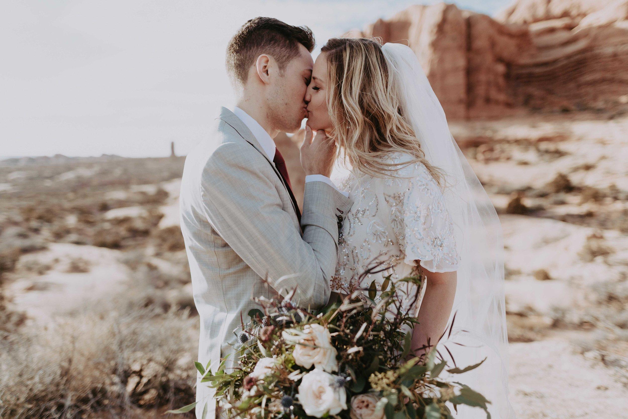 moab-wedding-photographer-17.jpg