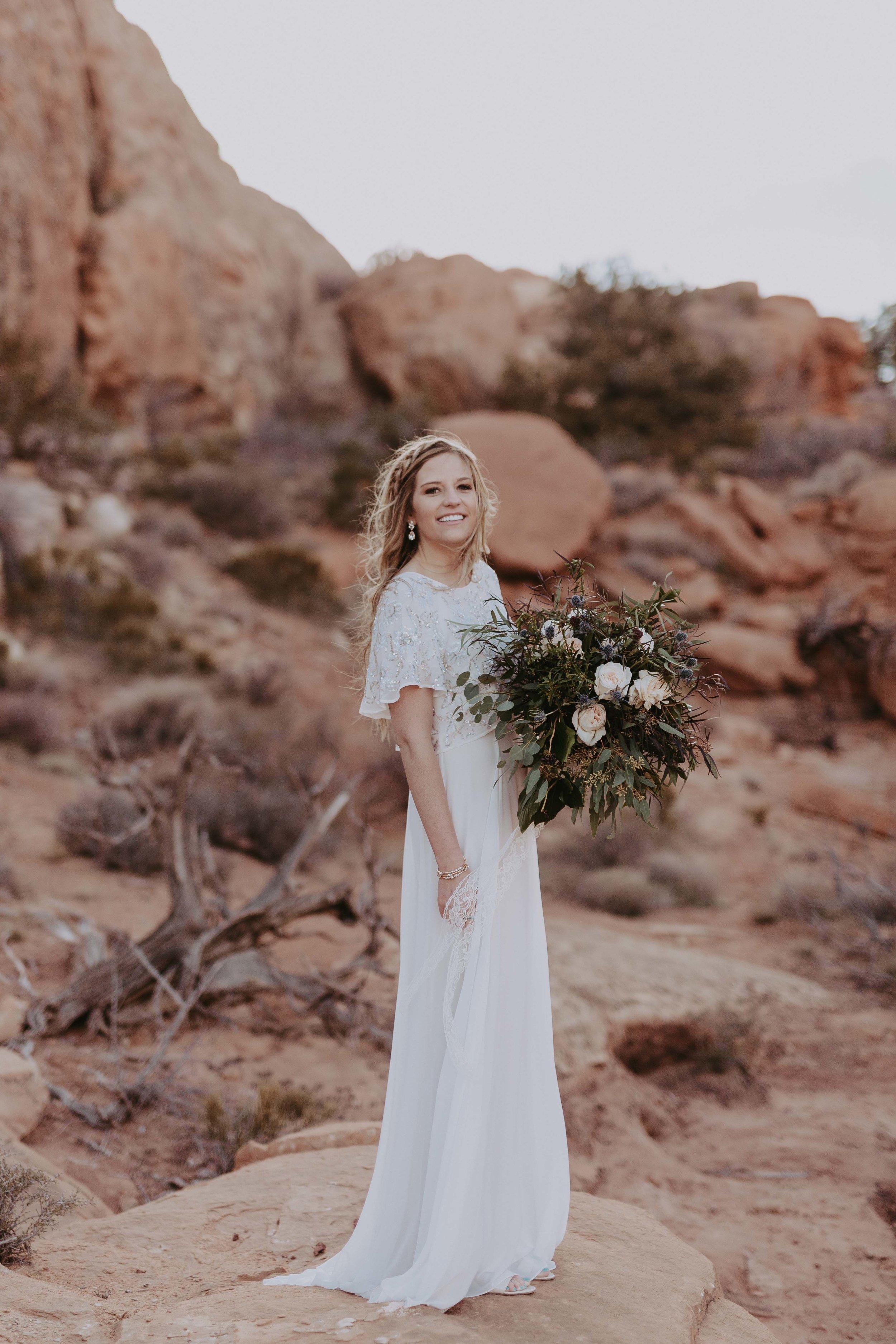 moab-wedding-photographer-29.jpg