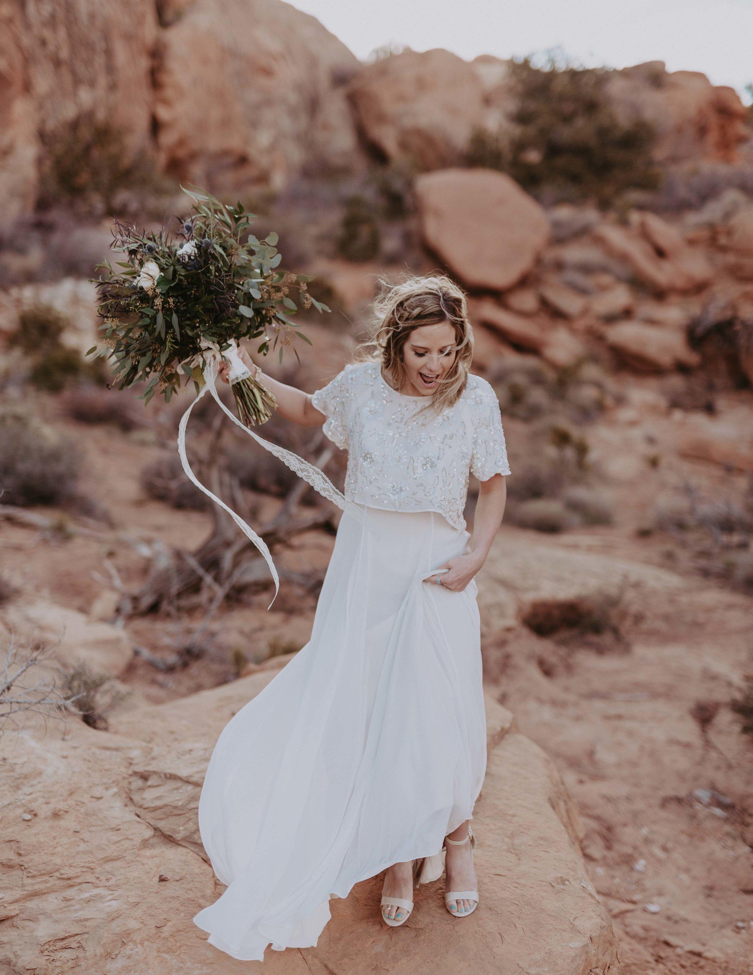 moab-wedding-photographer-30.jpg