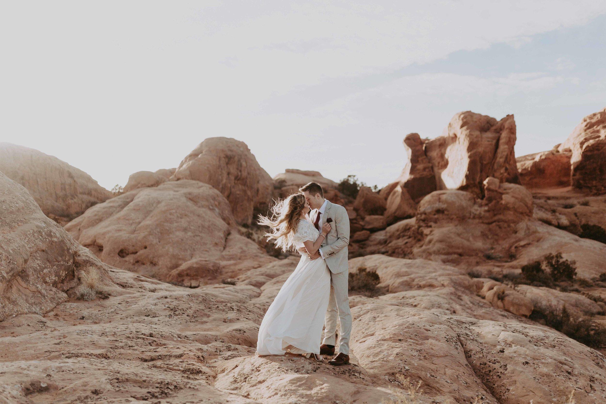 moab-wedding-photographer-36.jpg