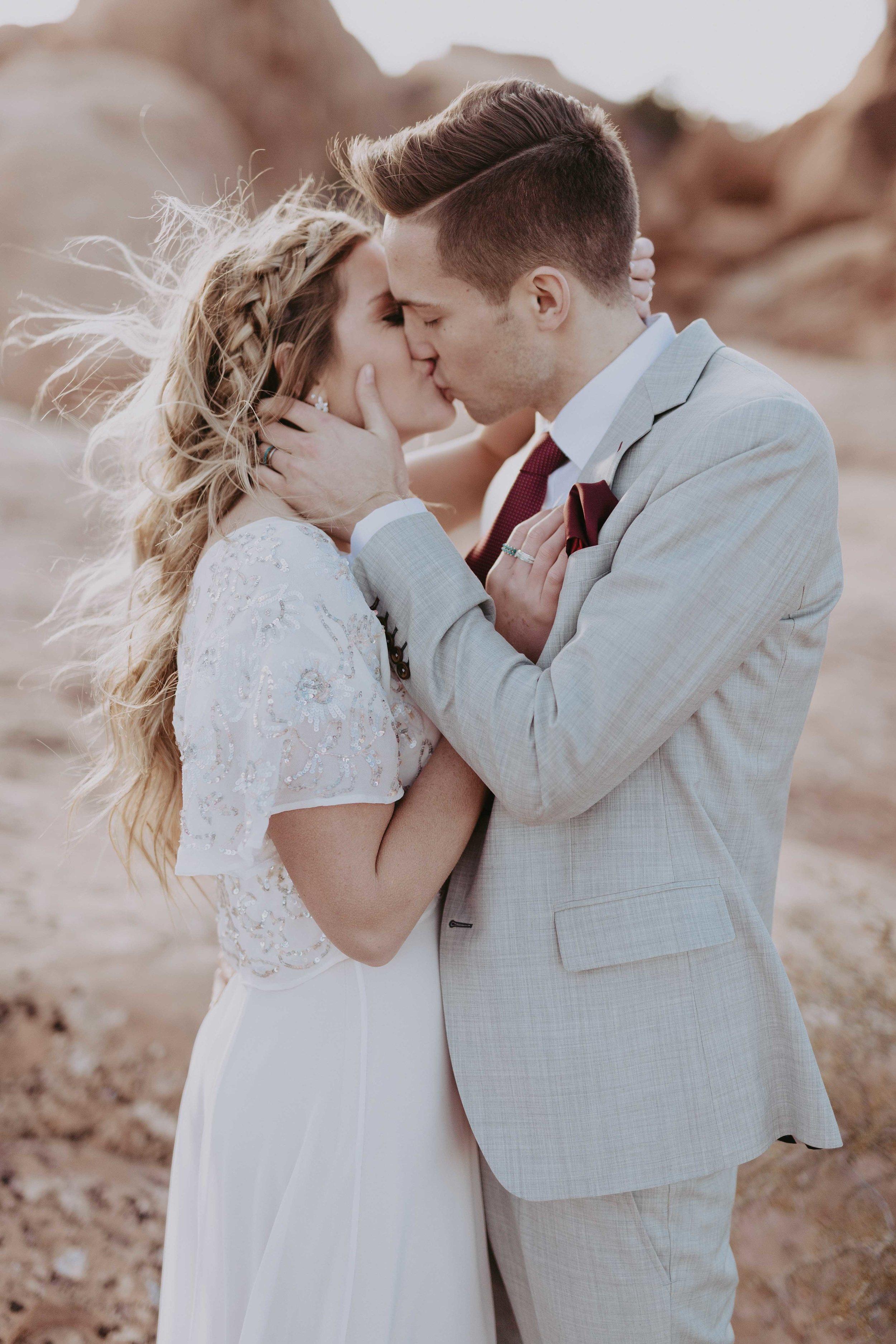 moab-wedding-photographer-38.jpg