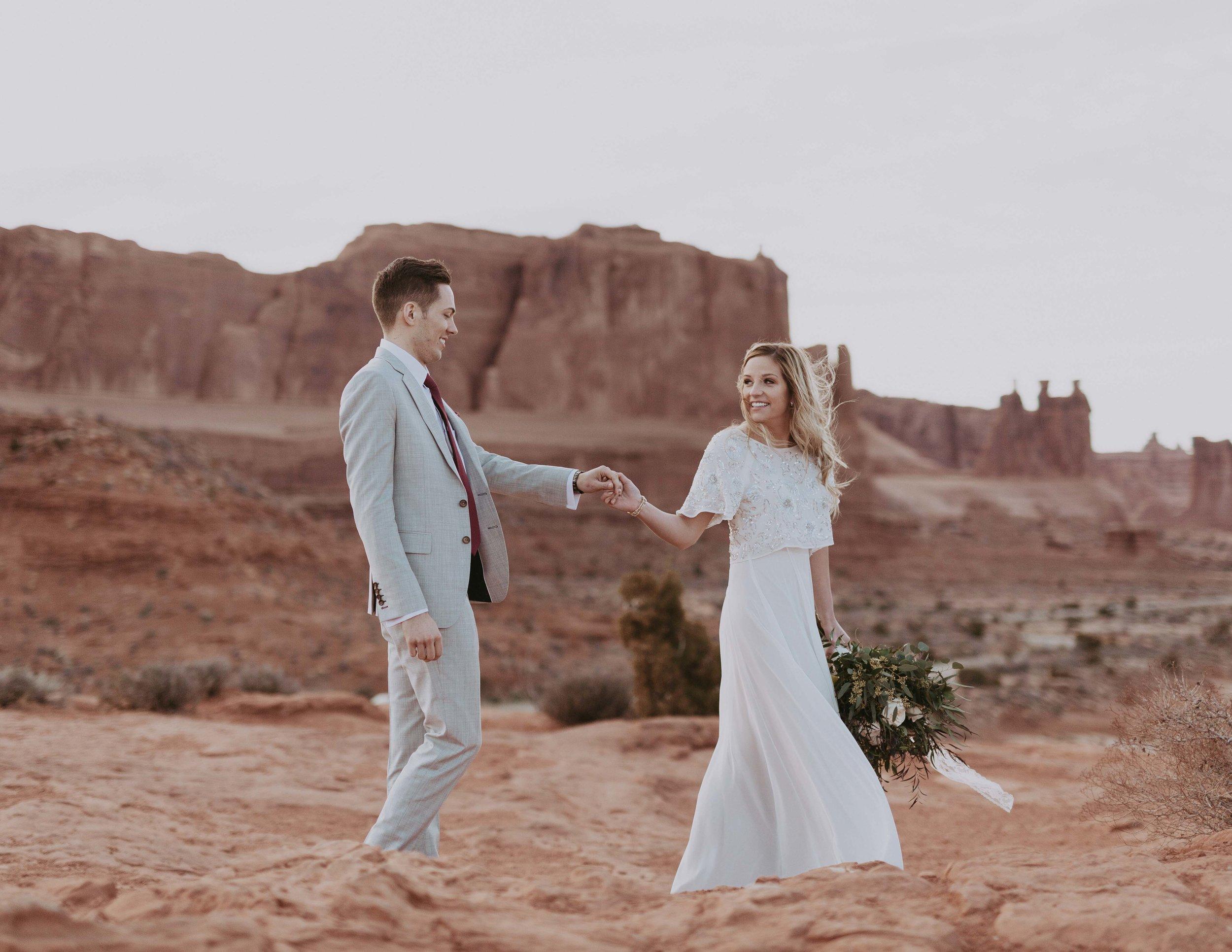 moab-wedding-photographer-39.jpg