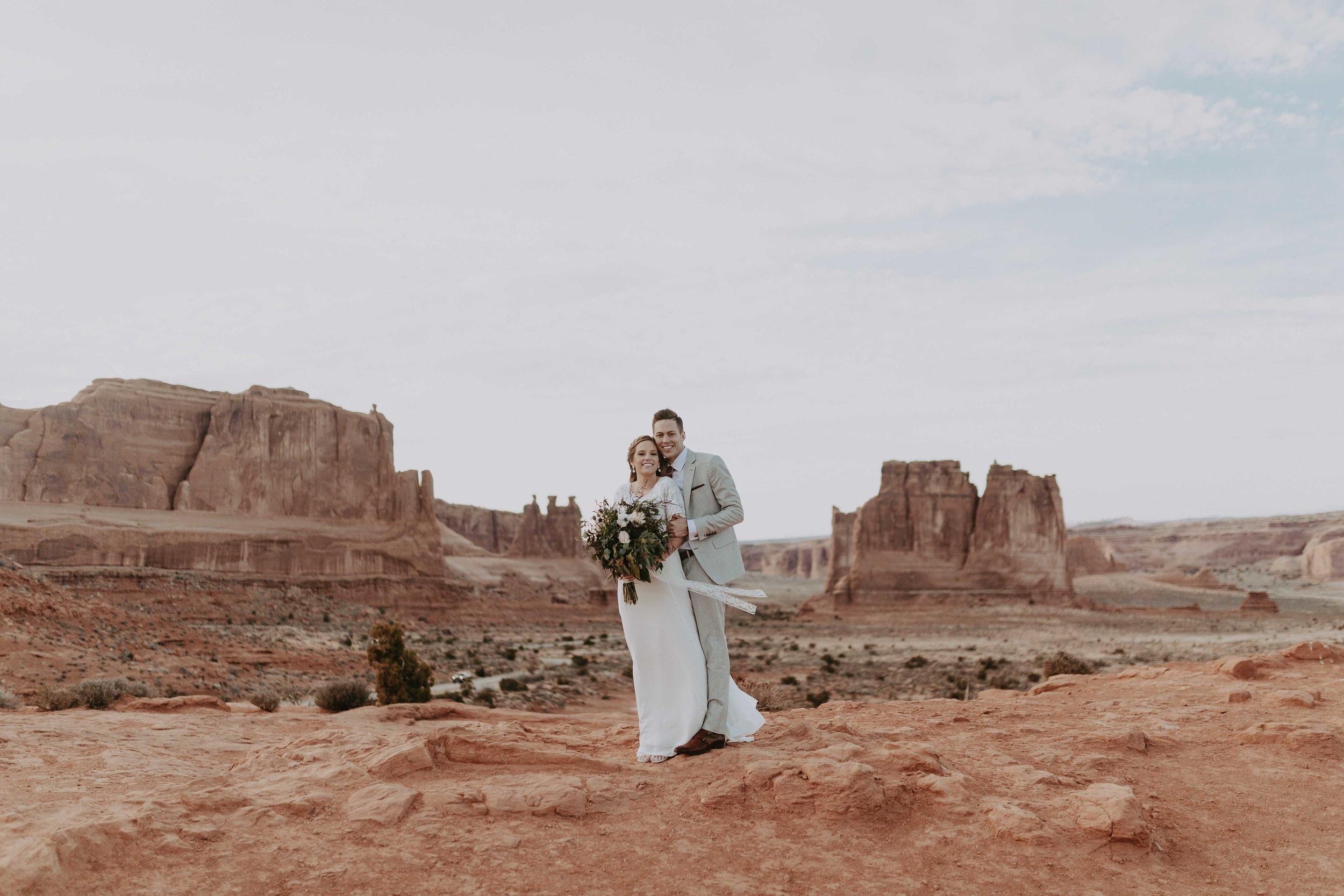 moab-wedding-photographer-40.jpg