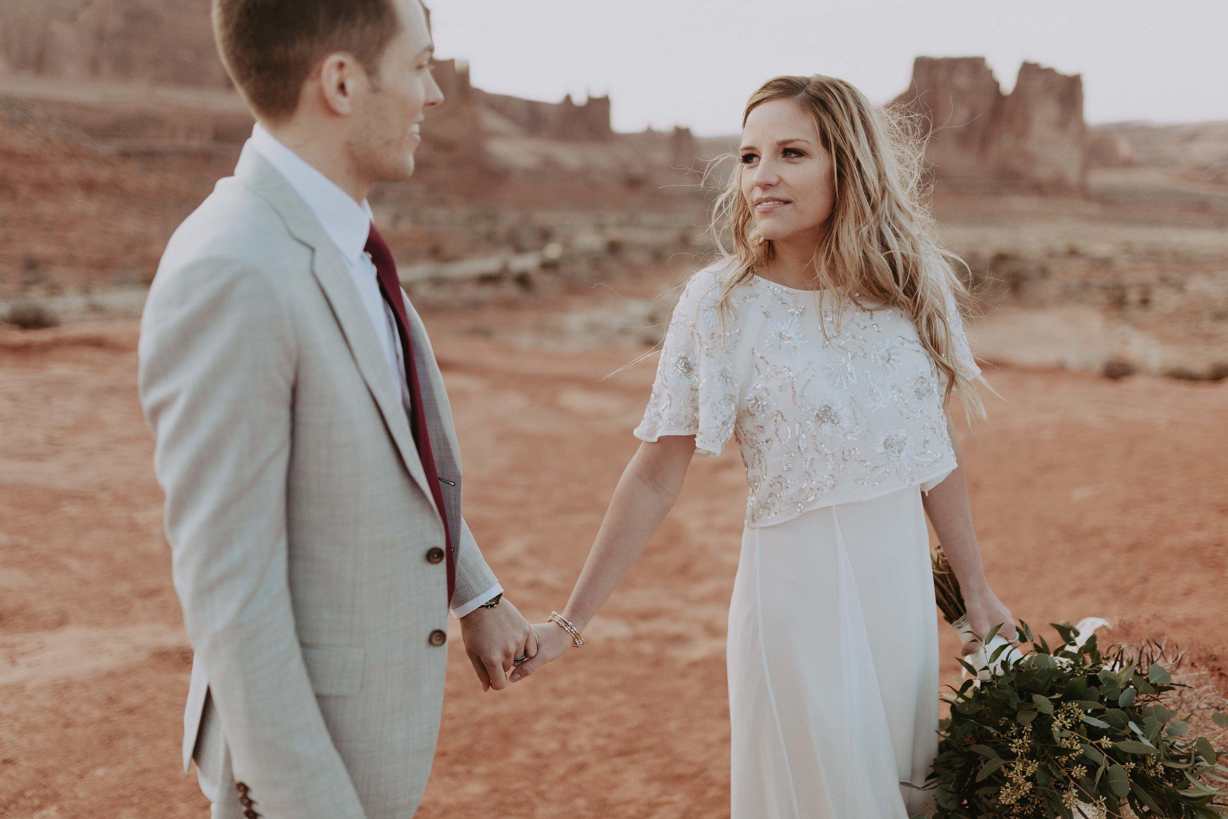 moab-wedding-photographer-41.jpg