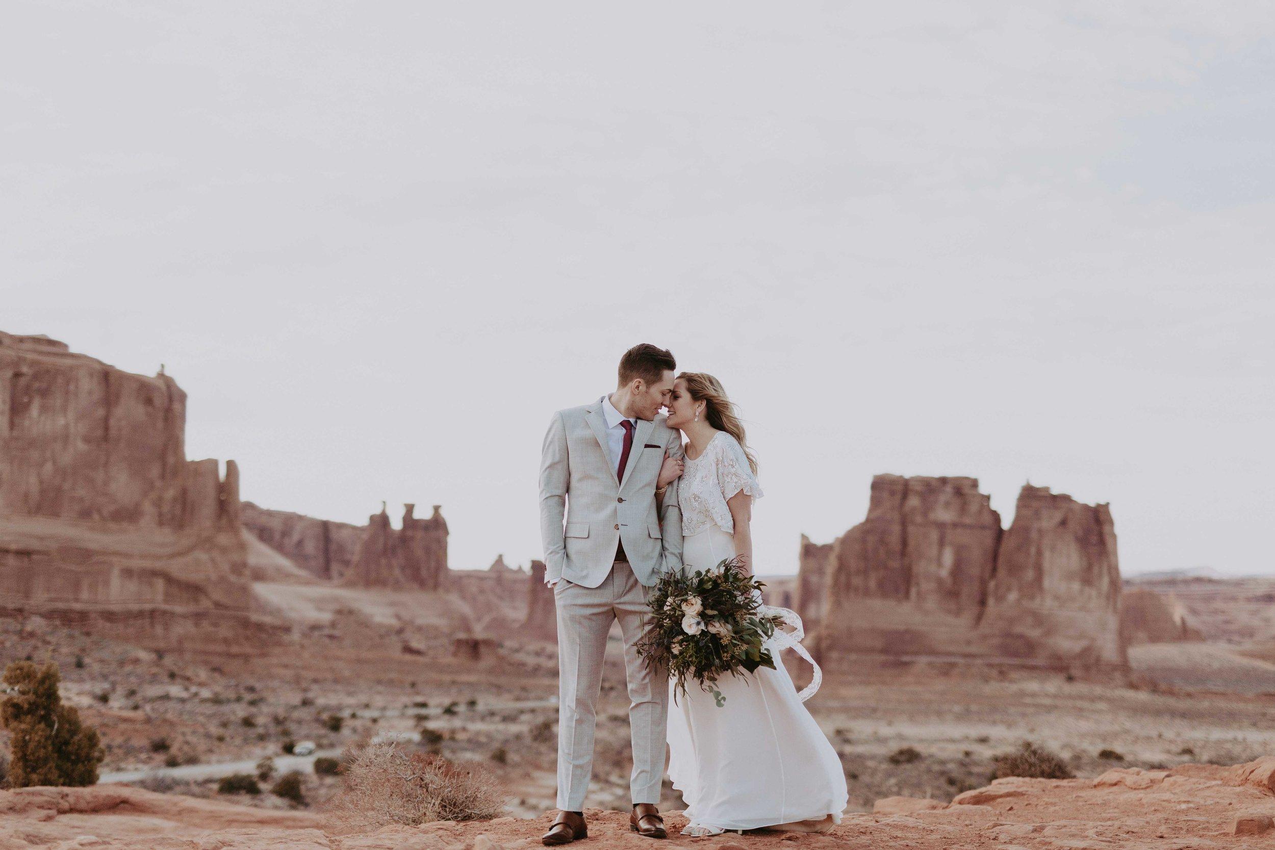 moab-wedding-photographer-42.jpg