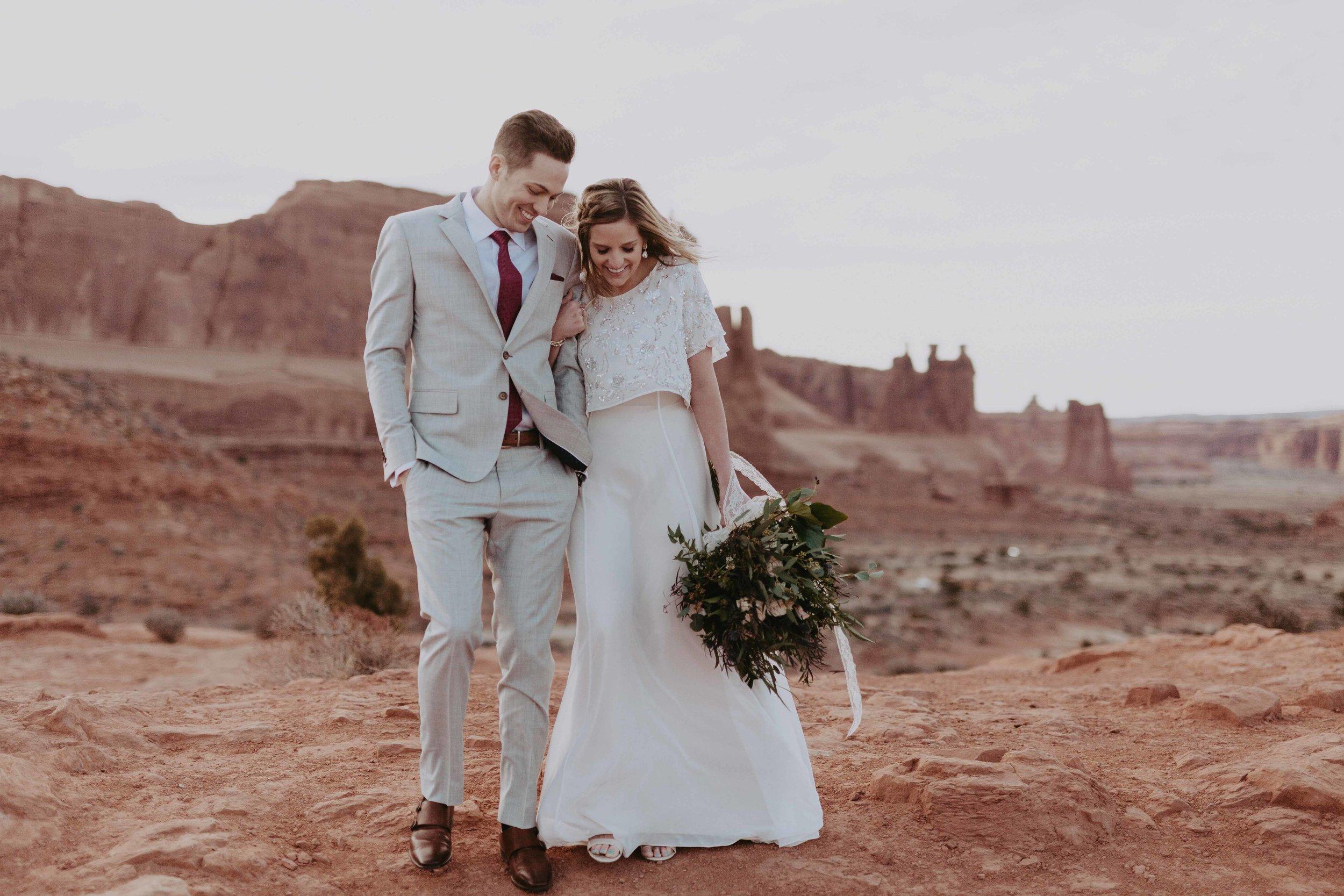 moab-wedding-photographer-43.jpg