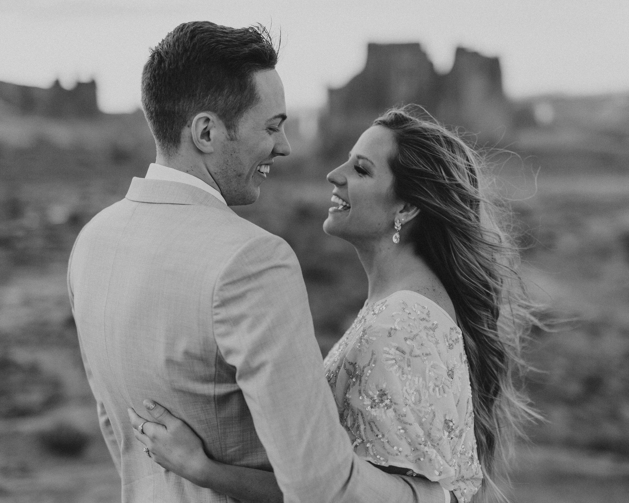 moab-wedding-photographer-46.jpg