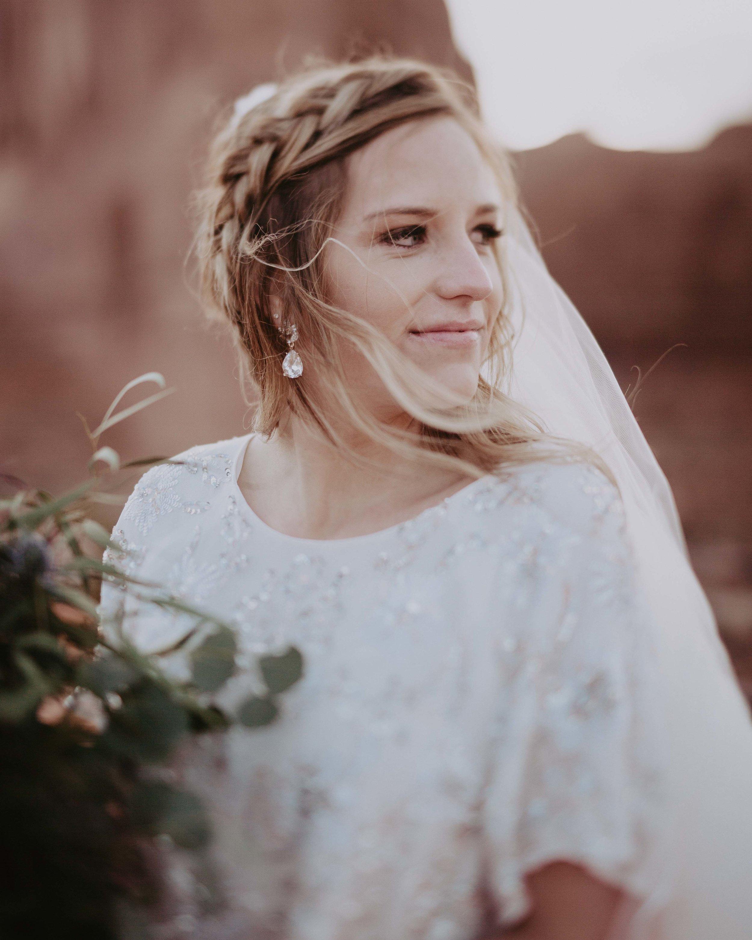 moab-wedding-photographer-47.jpg
