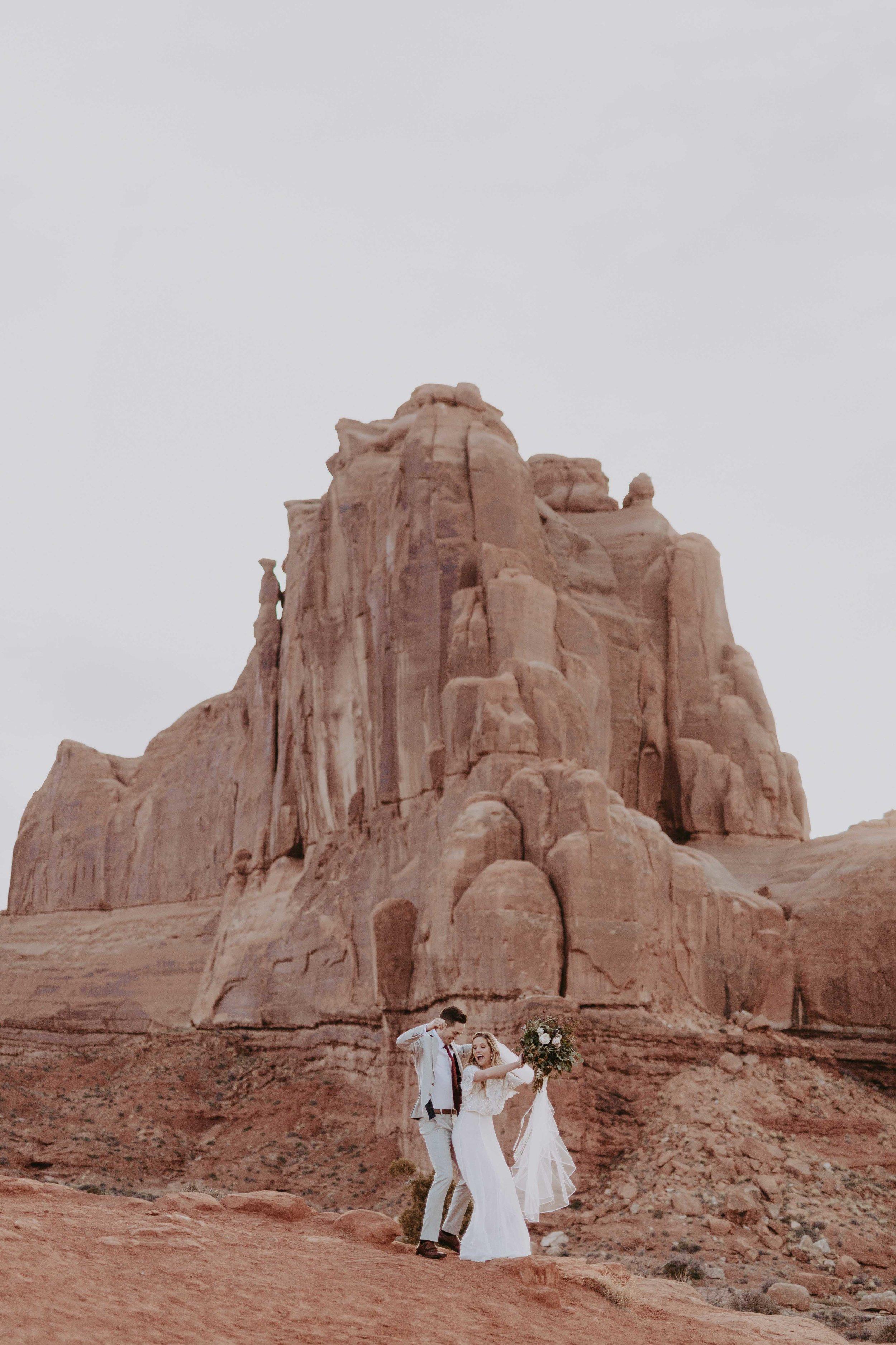 moab-wedding-photographer-48.jpg