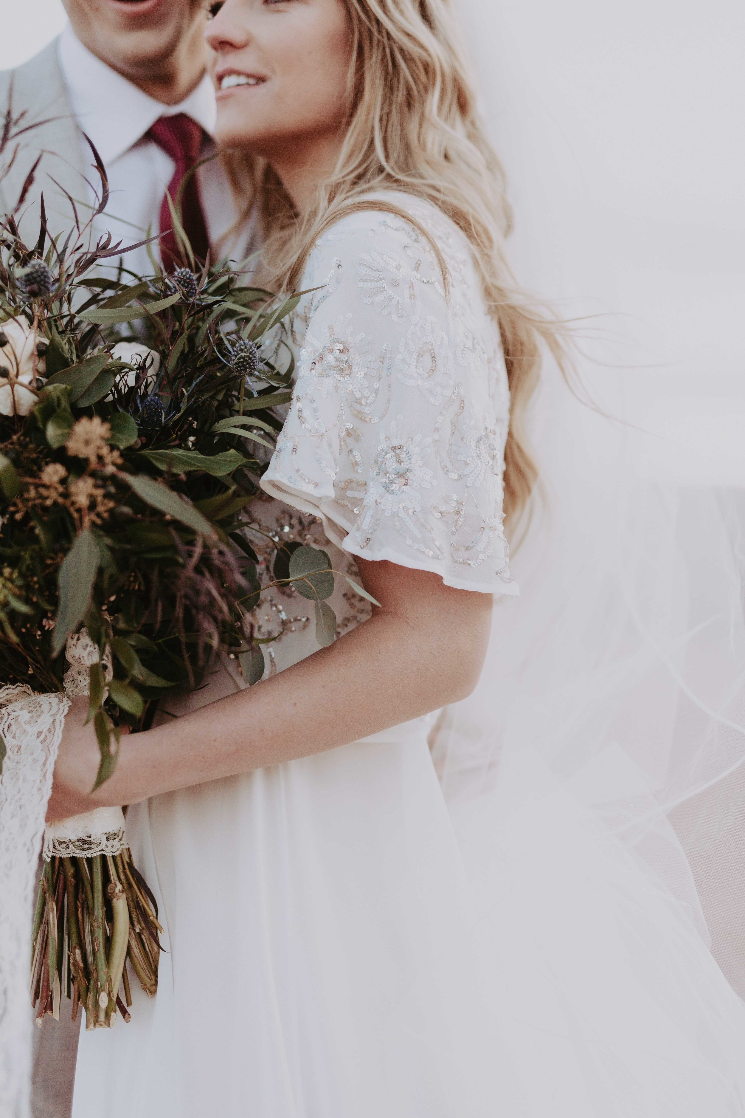 moab-wedding-photographer-49.jpg