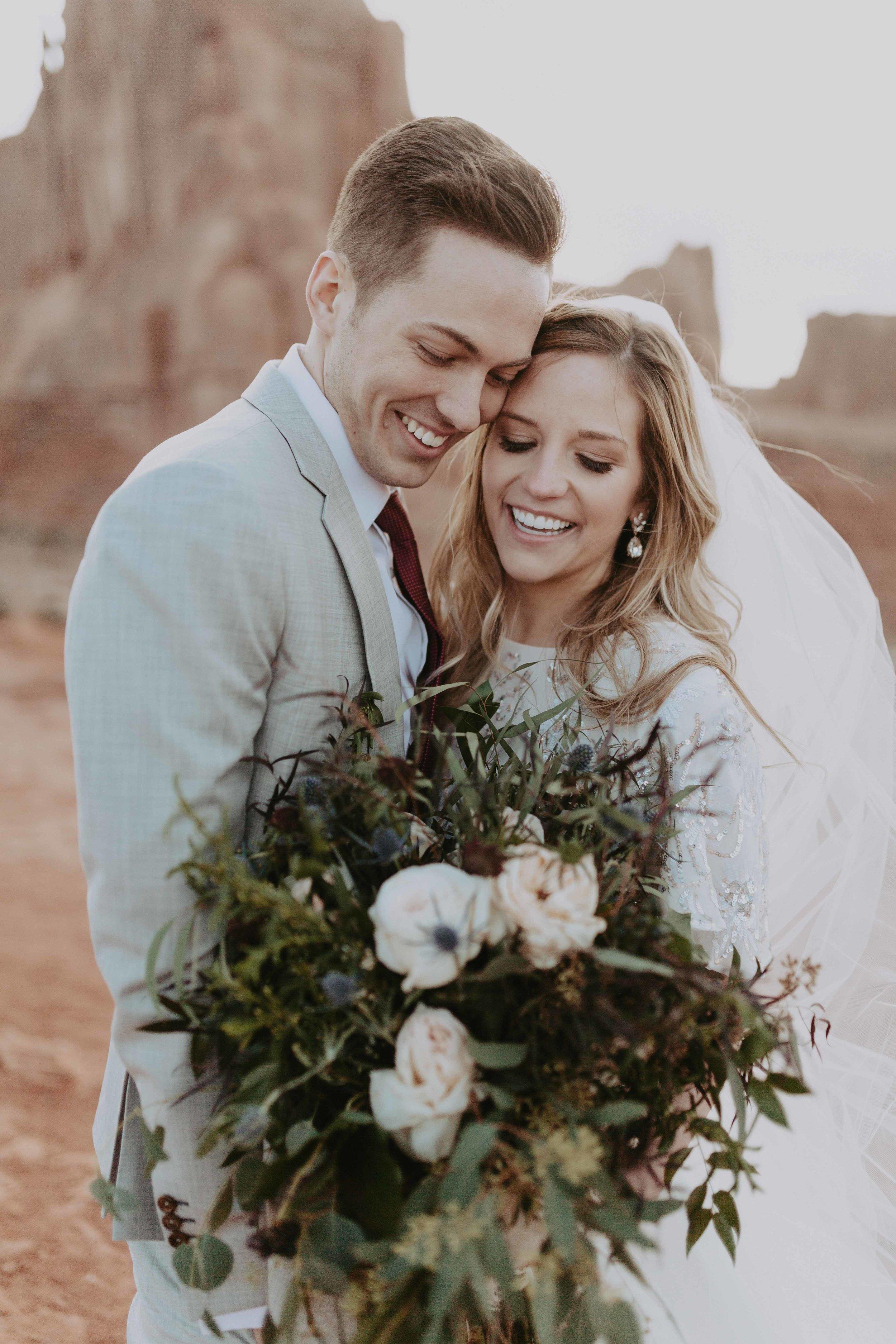 moab-wedding-photographer-50.jpg
