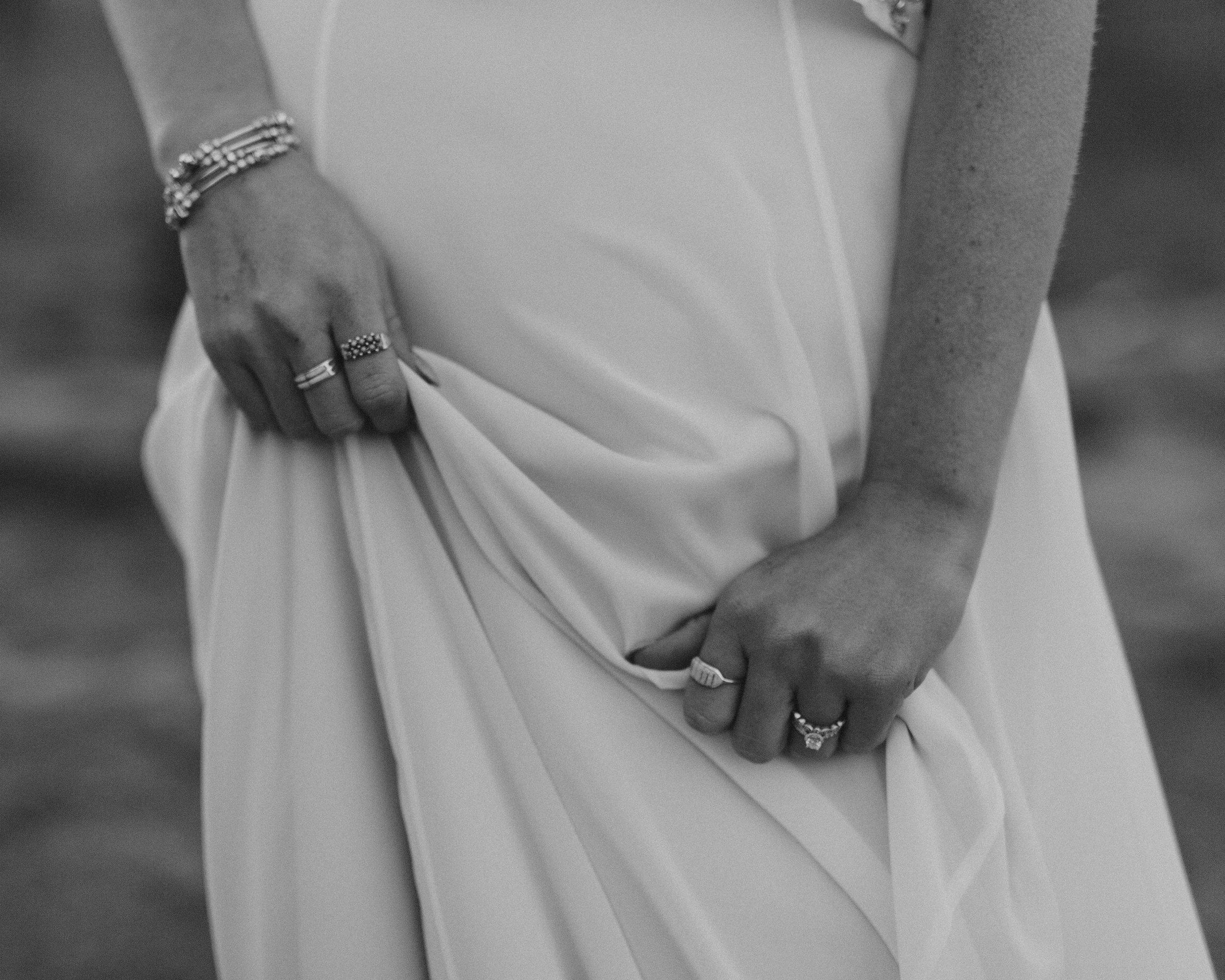 moab-wedding-photographer-54.jpg