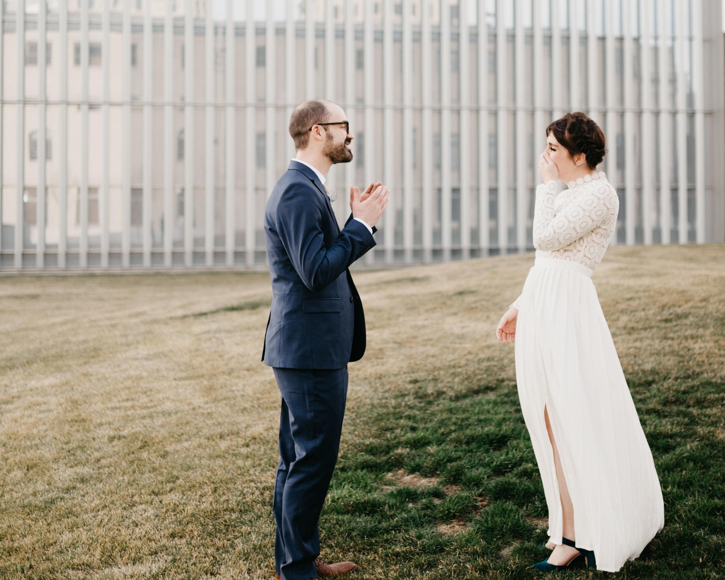 Utah-Wedding-Utah-Photographer-4.jpg