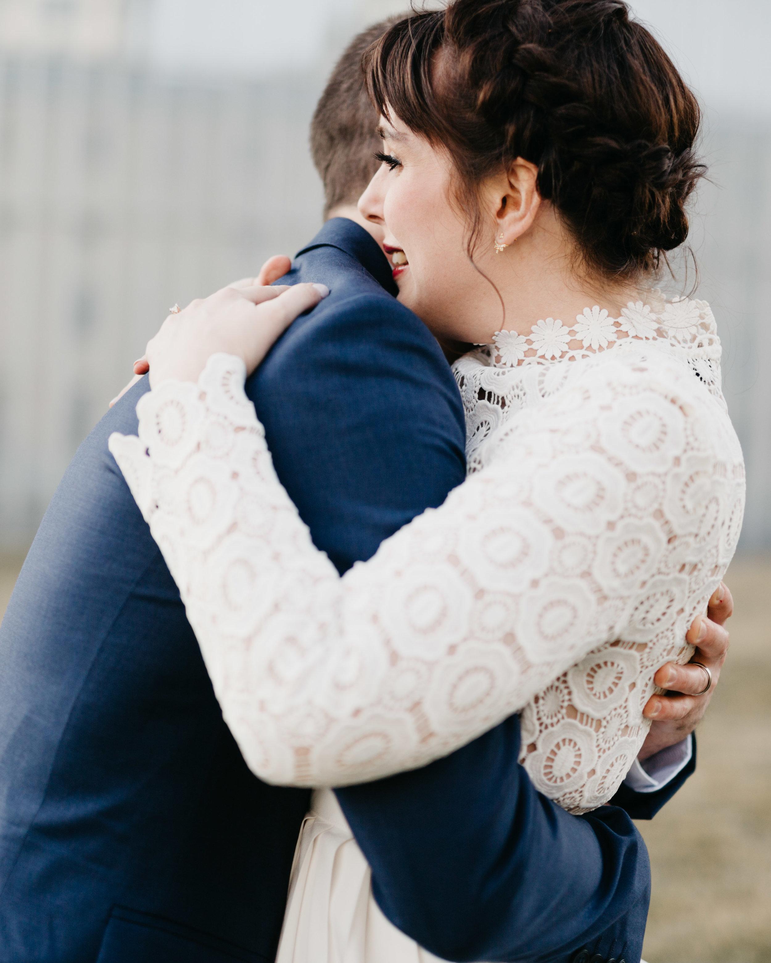 Utah-Wedding-Utah-Photographer-17.jpg