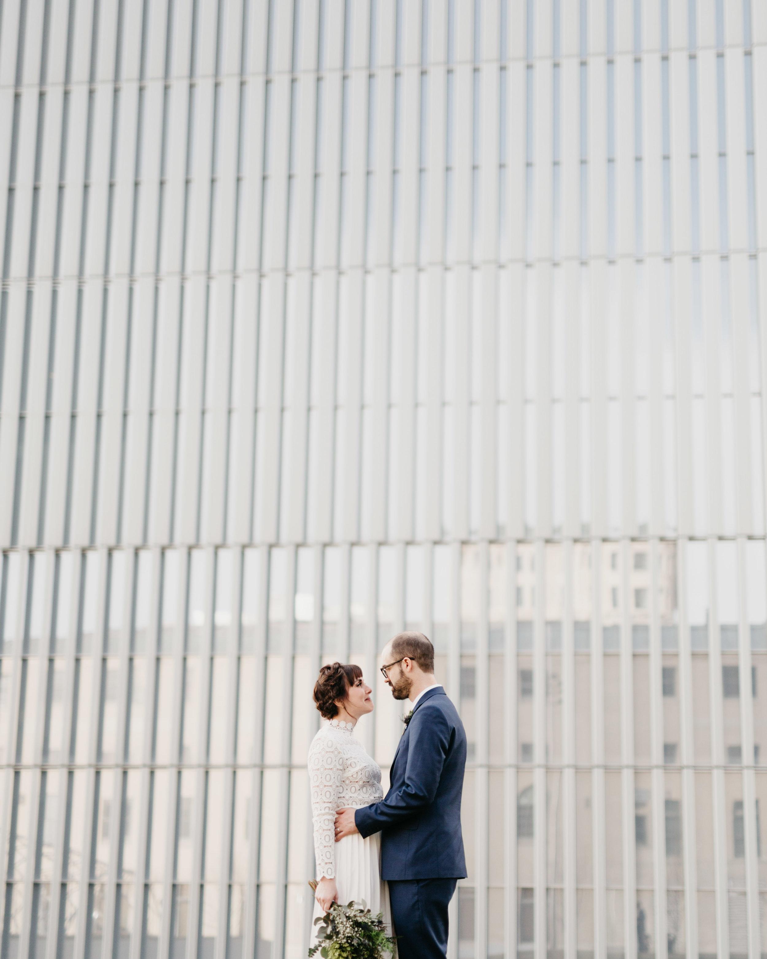 Utah-Wedding-Utah-Photographer-21.jpg