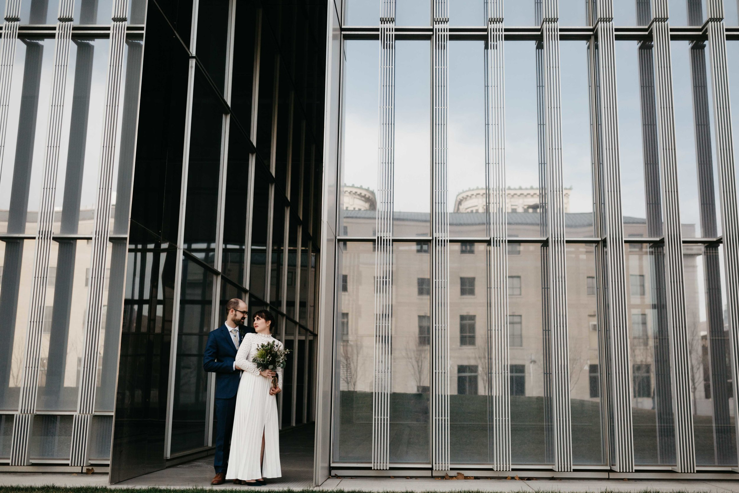 Utah-Wedding-Utah-Photographer-23.jpg
