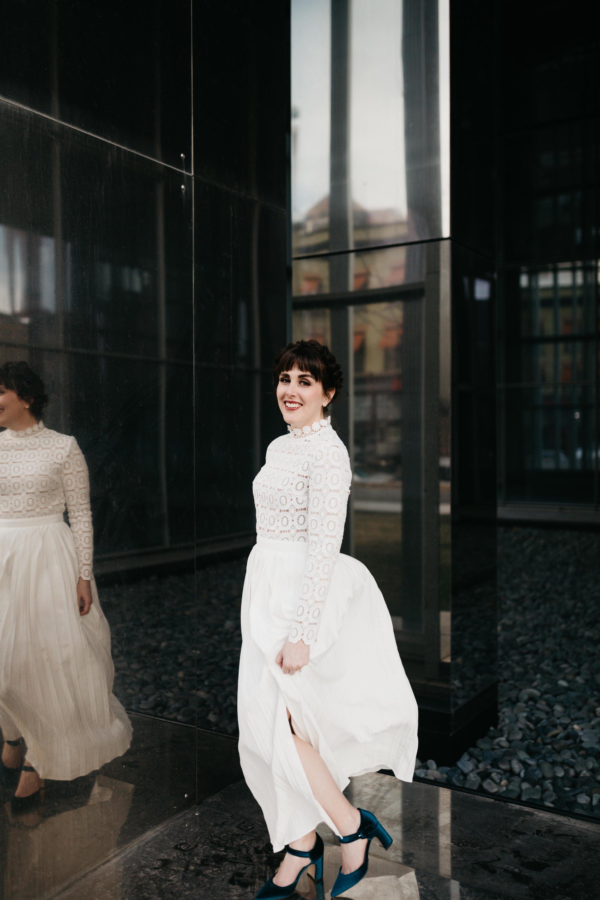 Utah-Wedding-Utah-Photographer-28.jpg