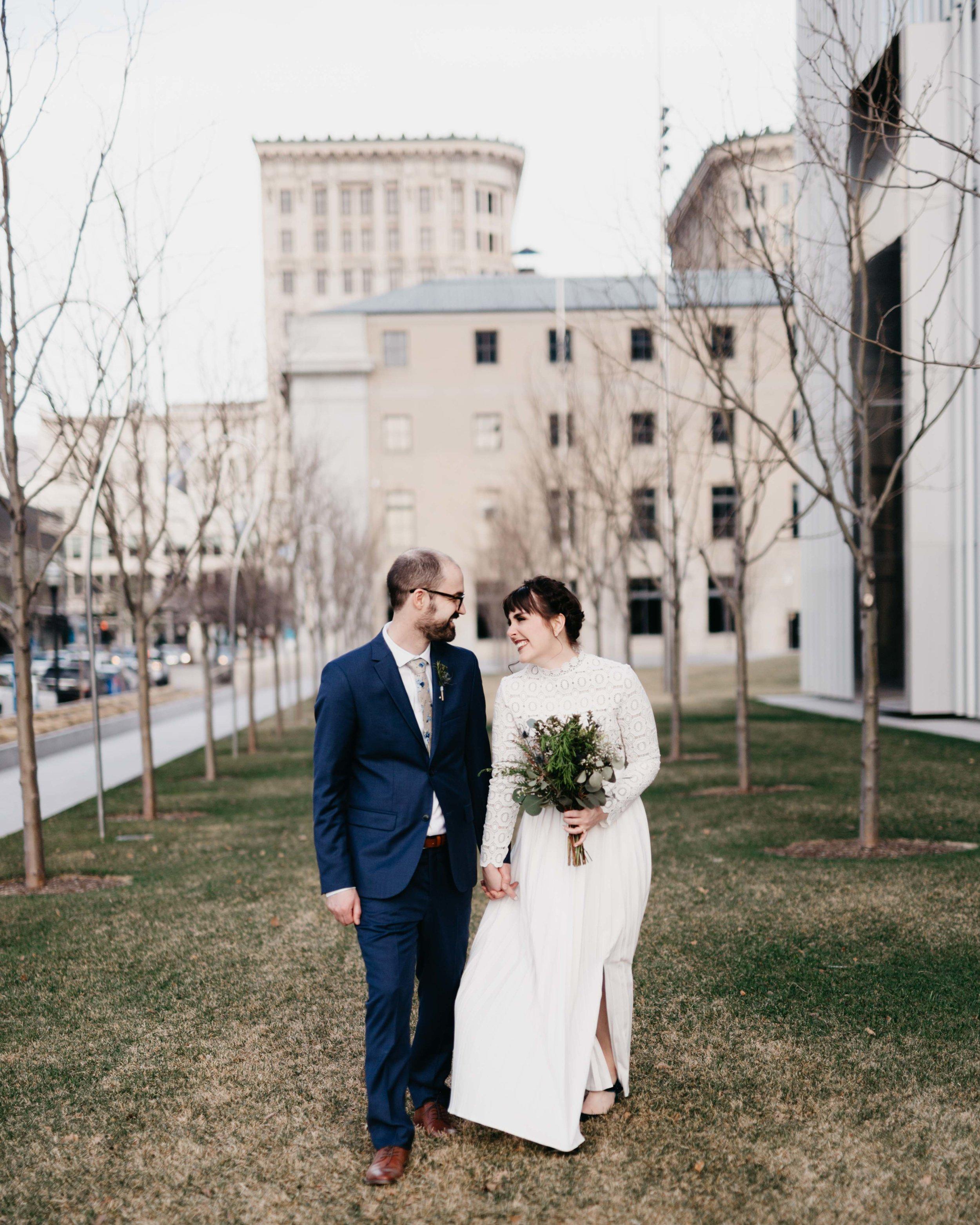 Utah-Wedding-Utah-Photographer-30.jpg