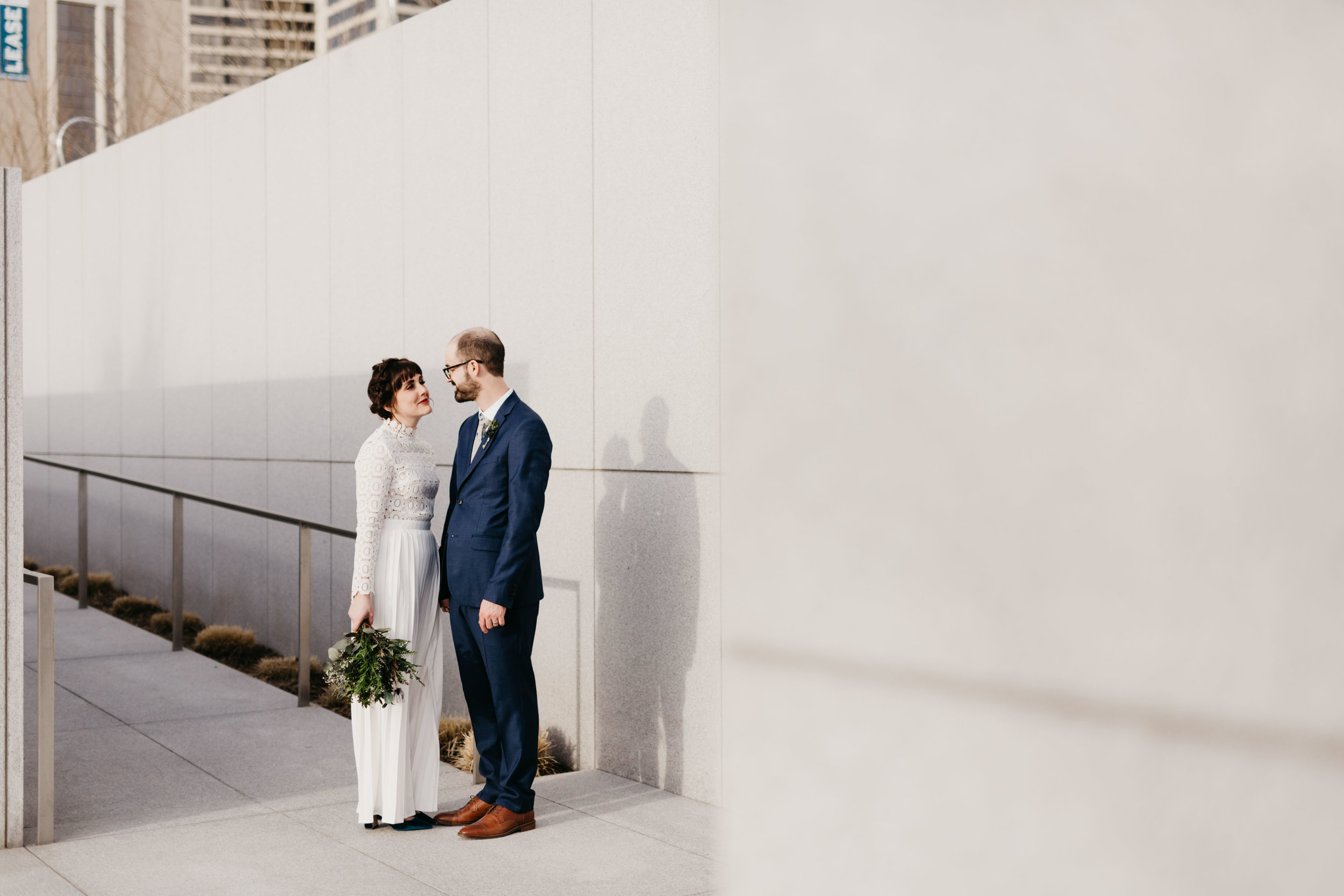 Utah-Wedding-Utah-Photographer-32.jpg