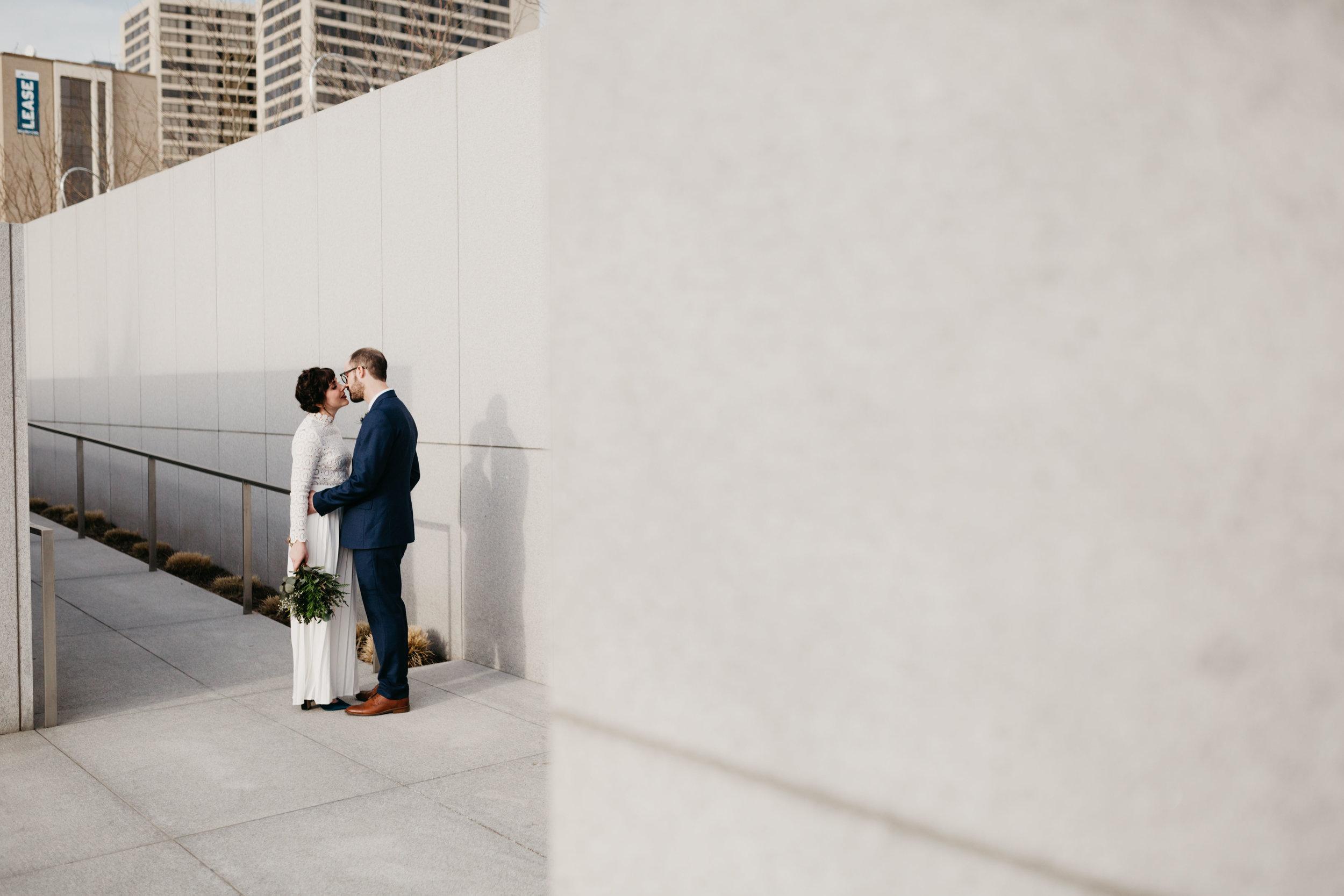 Utah-Wedding-Utah-Photographer-33.jpg