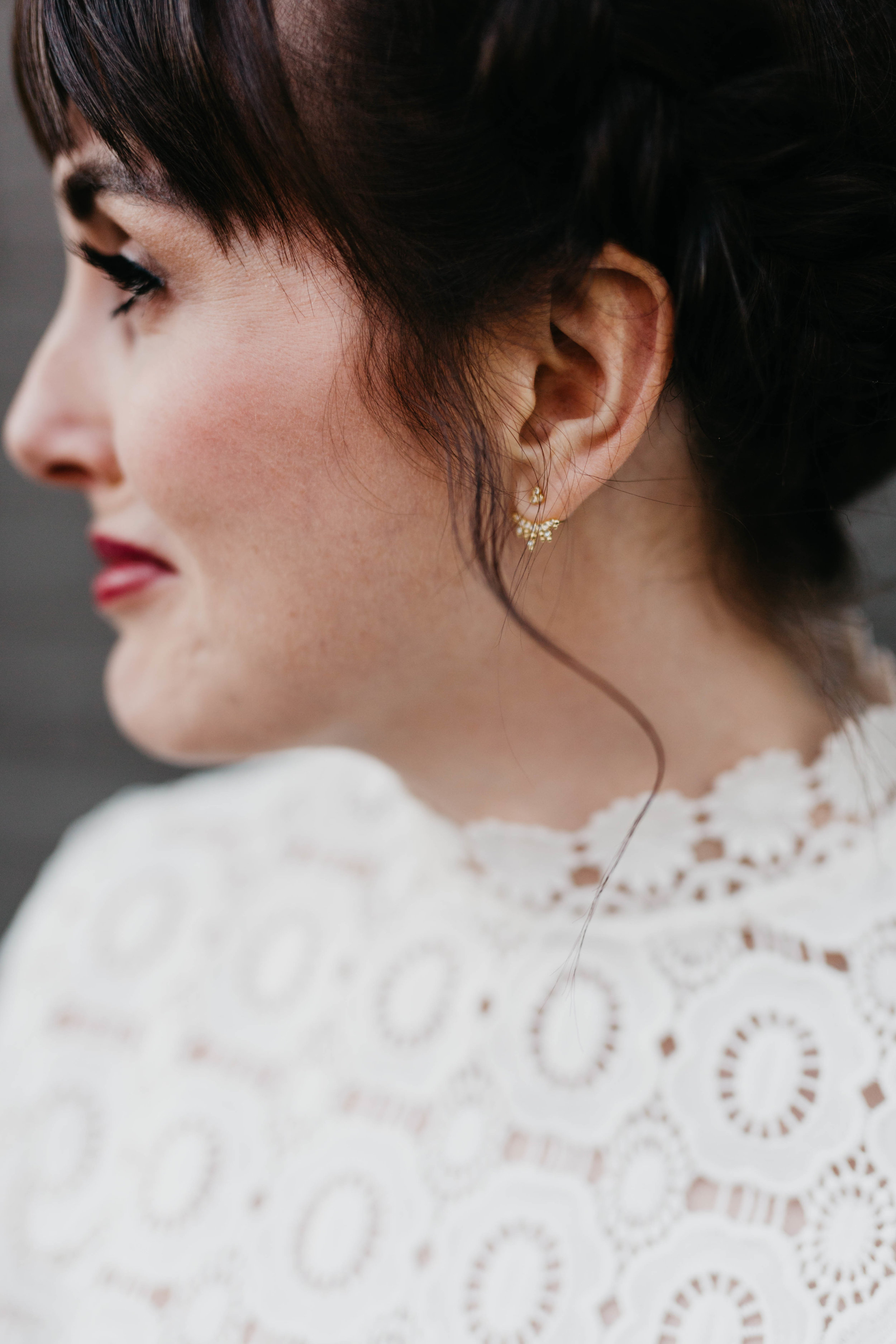 Utah-Wedding-Utah-Photographer-35.jpg