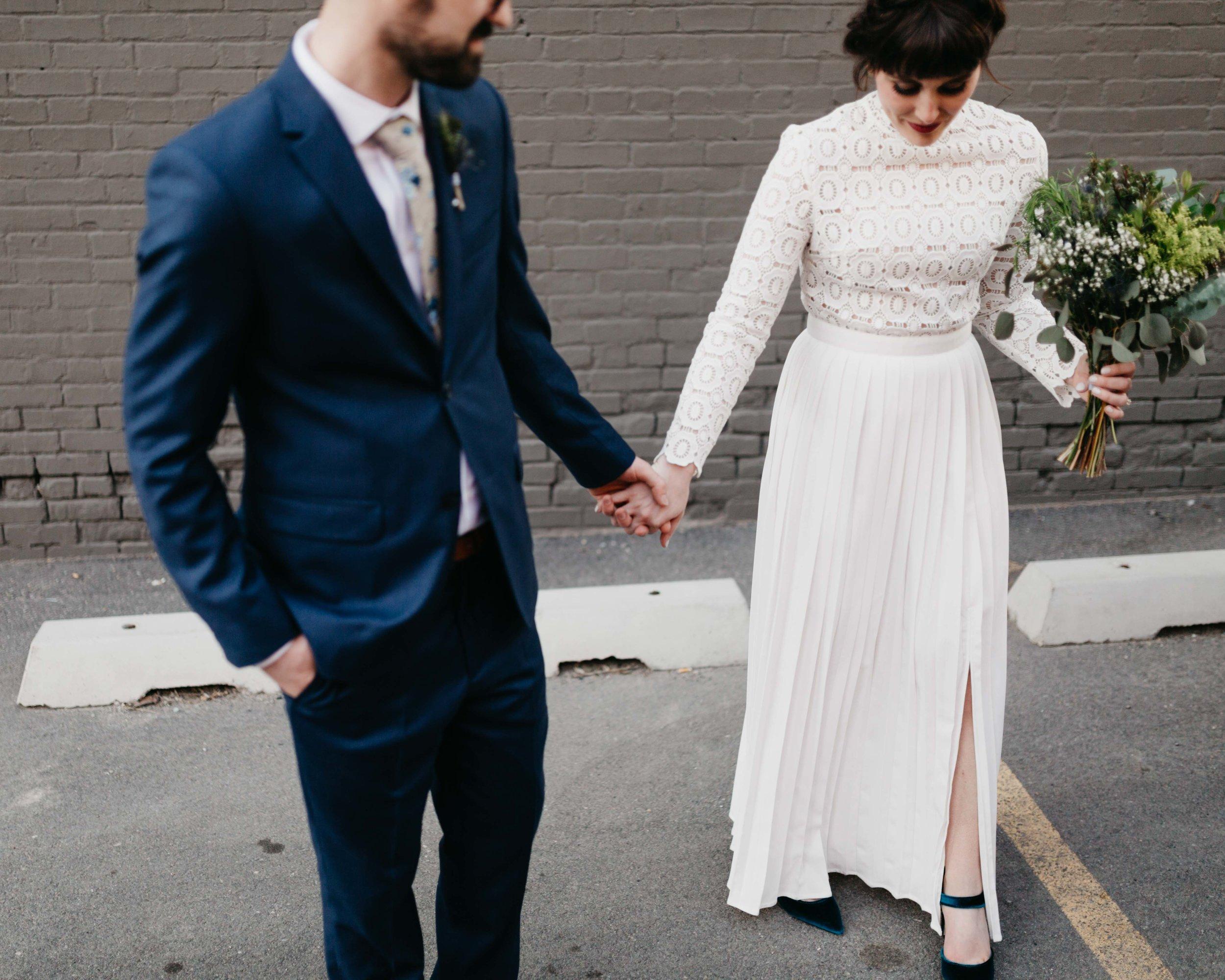 Utah-Wedding-Utah-Photographer-37.jpg