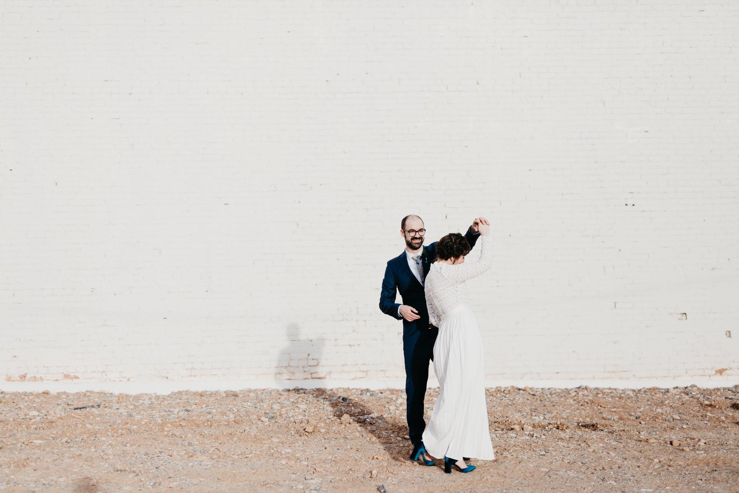 Utah-Wedding-Utah-Photographer-38.jpg