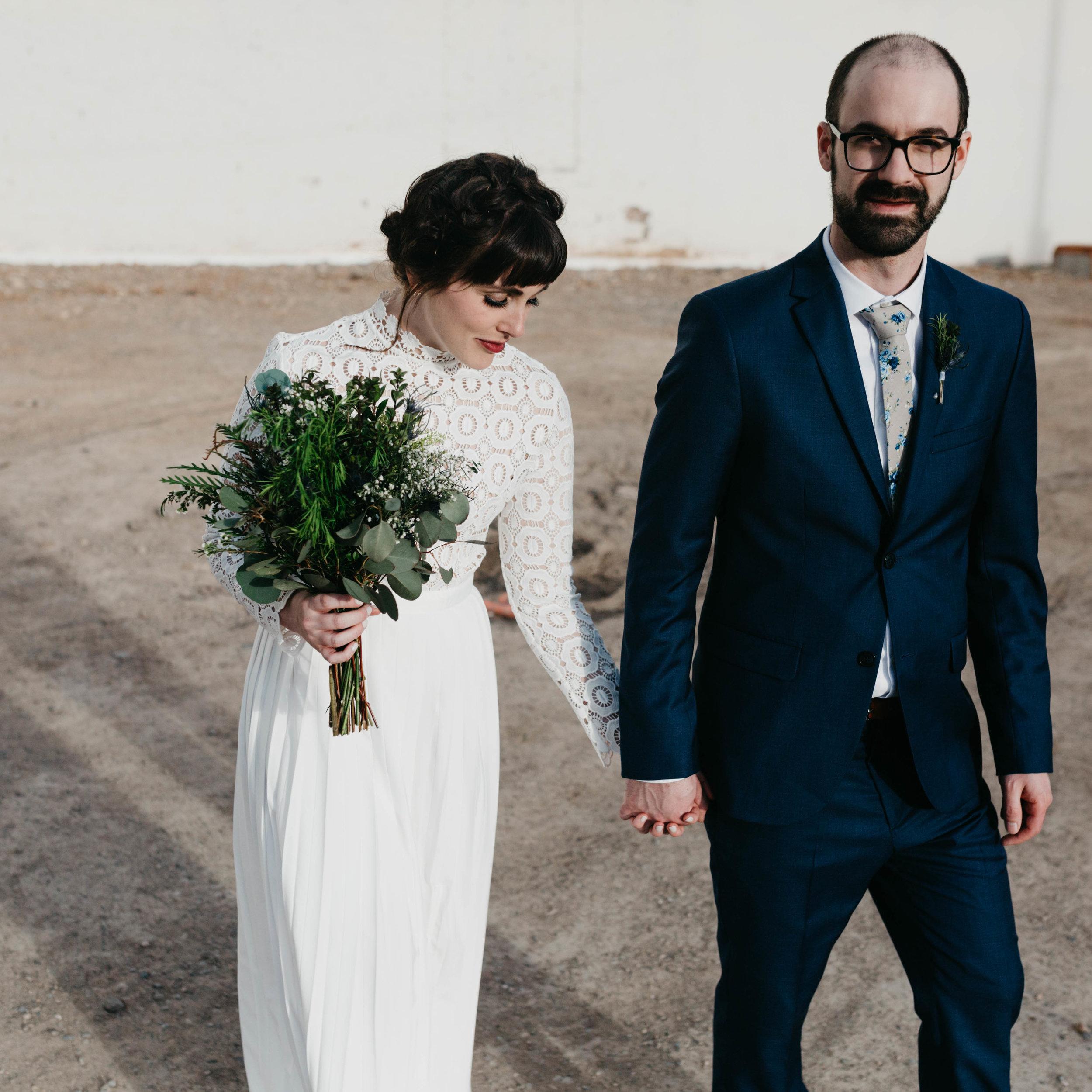 Utah-Wedding-Utah-Photographer-42.jpg