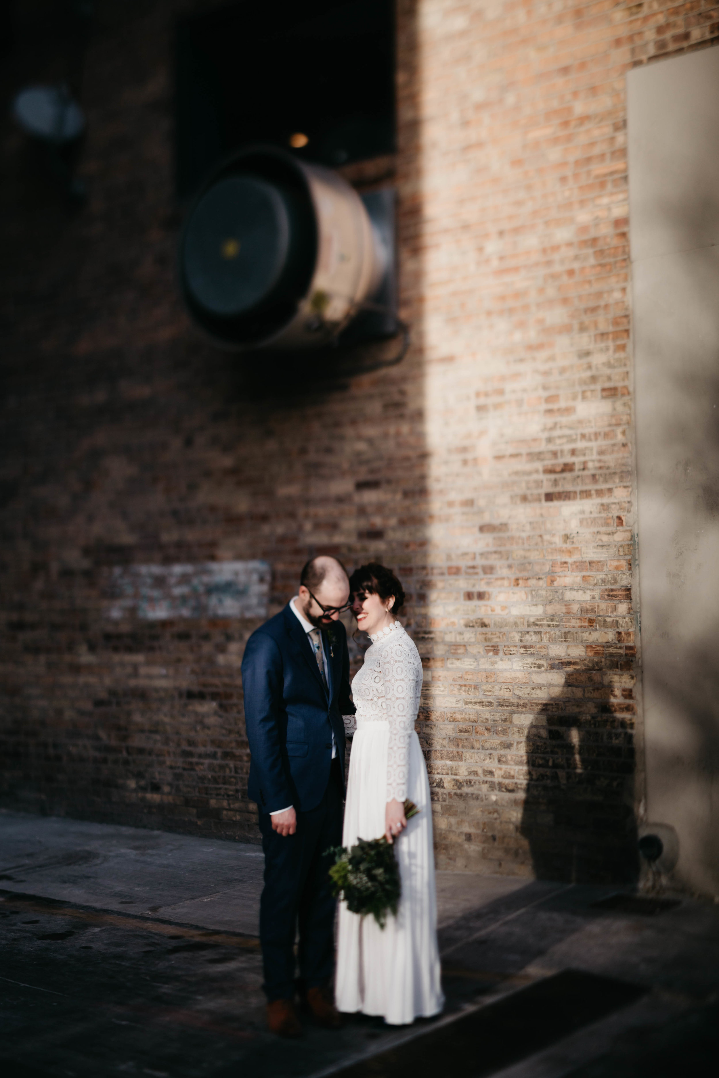 Utah-Wedding-Utah-Photographer-46.jpg