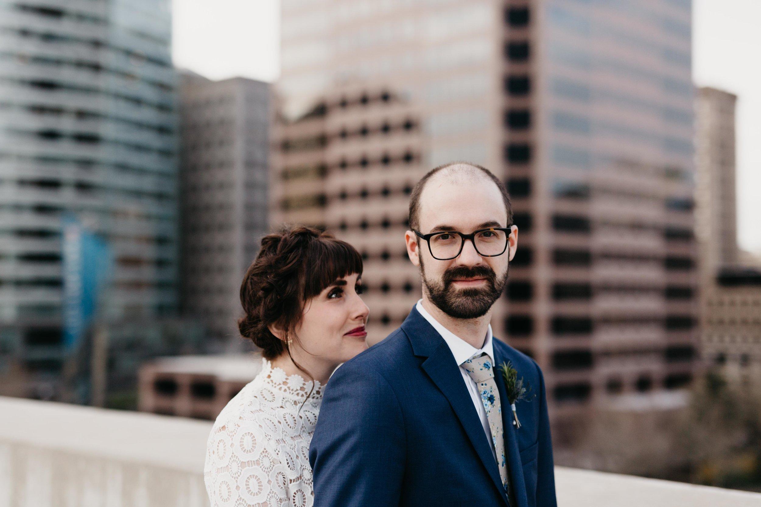 Utah-Wedding-Utah-Photographer-52.jpg