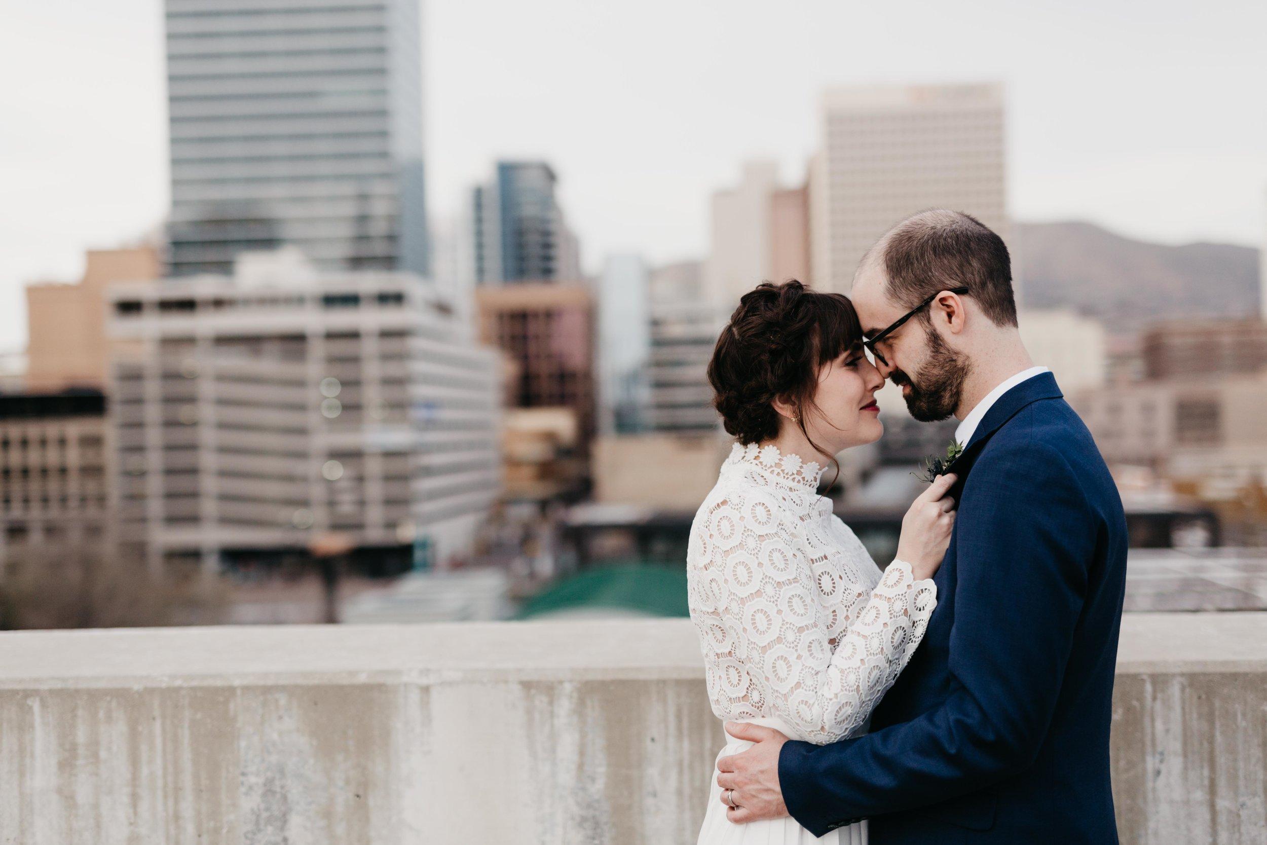 Utah-Wedding-Utah-Photographer-54.jpg