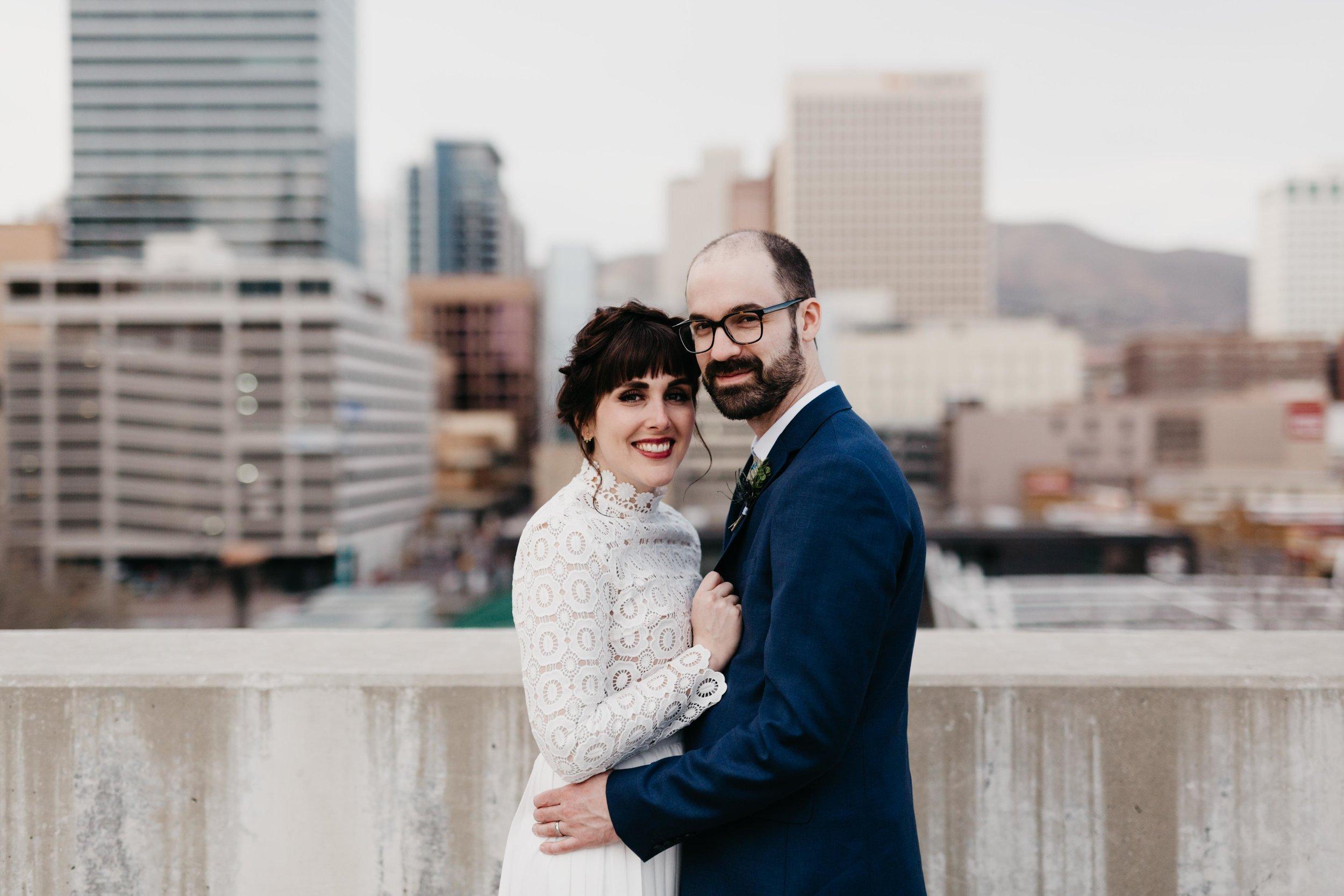 Utah-Wedding-Utah-Photographer-55.jpg