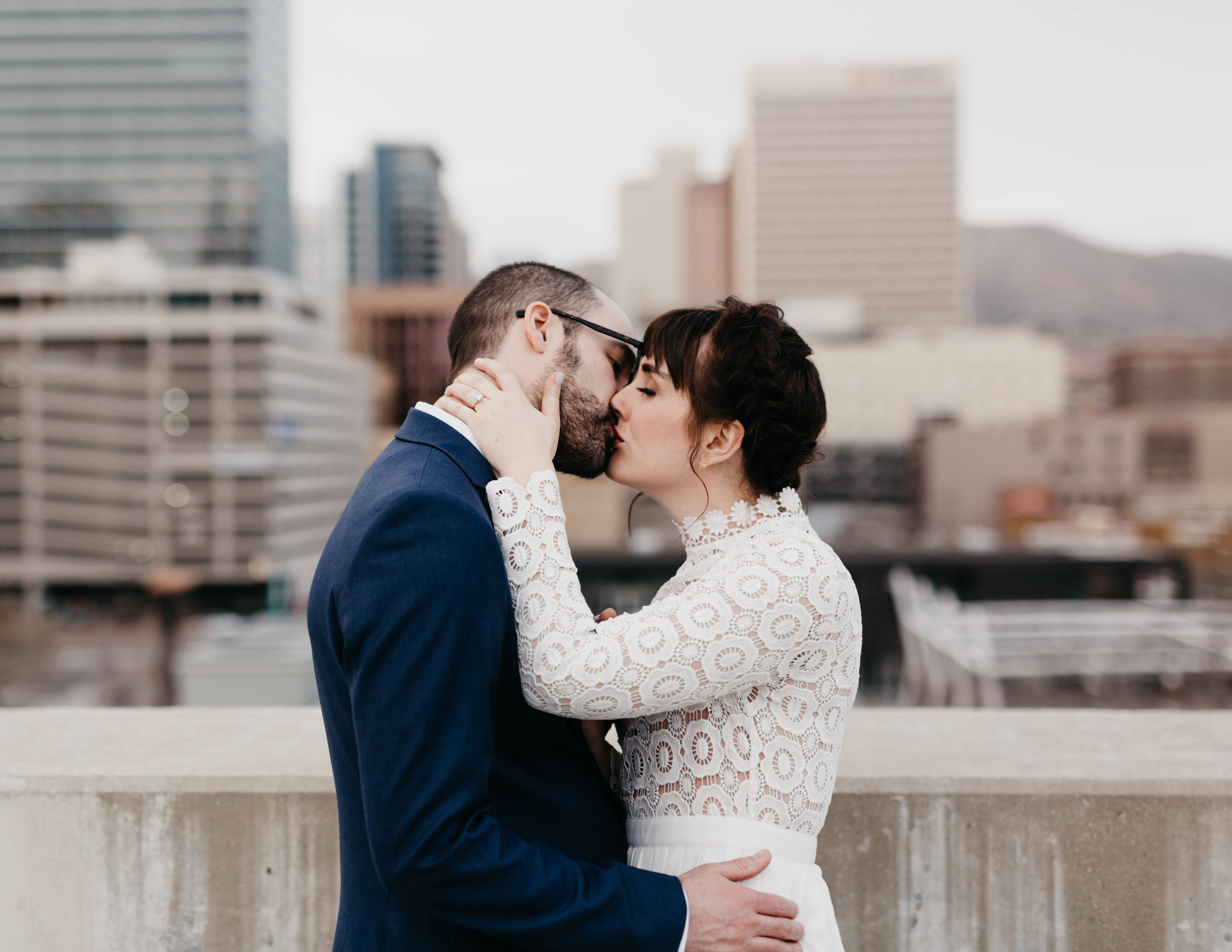 Utah-Wedding-Utah-Photographer-62.jpg