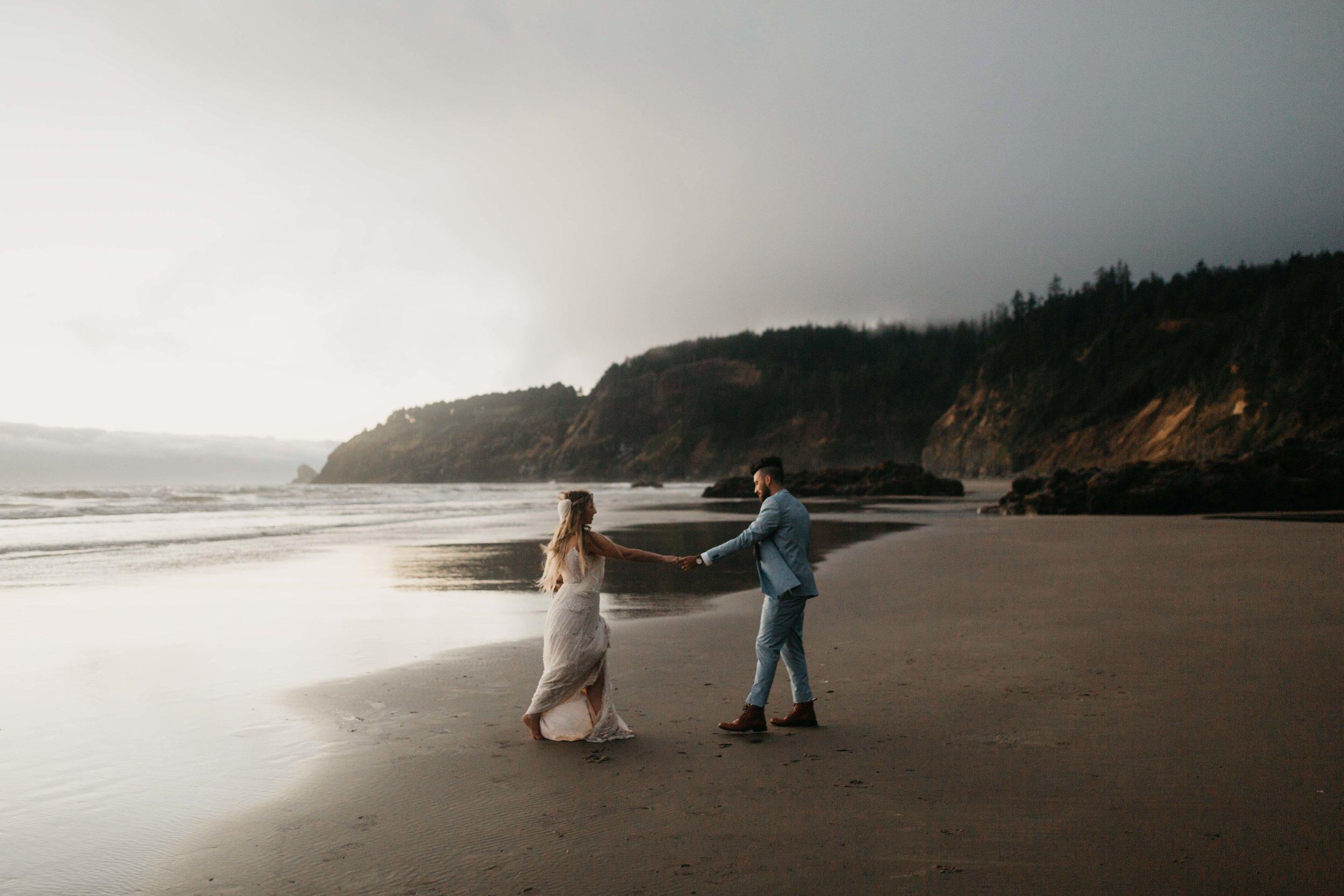 Utah-Wedding-Utah-Photographer-24.jpg