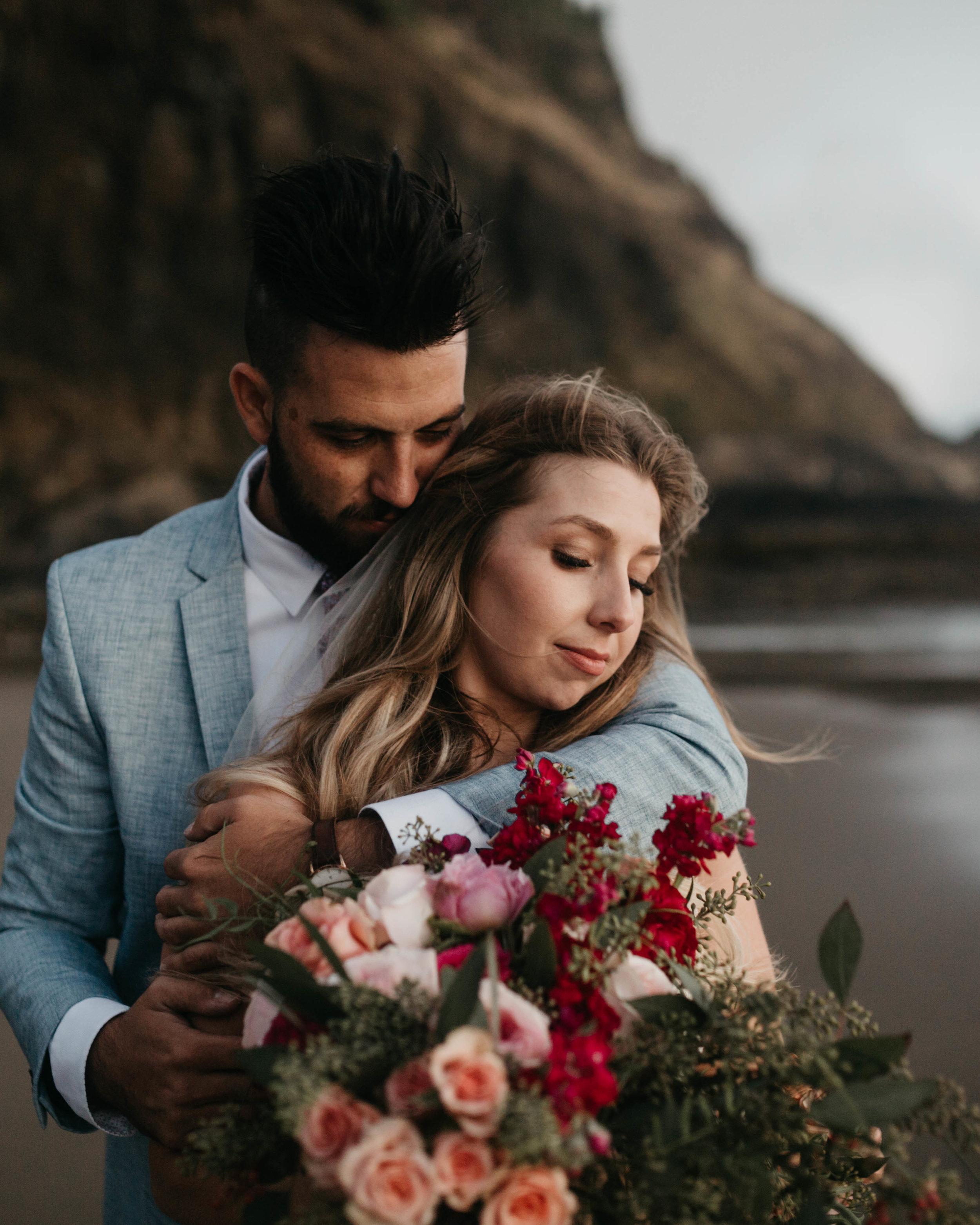 Utah-Wedding-Utah-Photographer-19.jpg